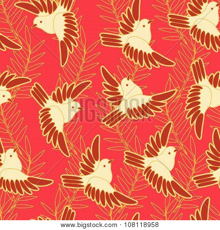 Fabulous japanese pattern vector photographs