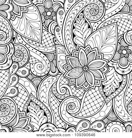 Pdf Zentangle Patterns Flowers strongwindmassl40 Delectable Zentangle Patterns Pdf