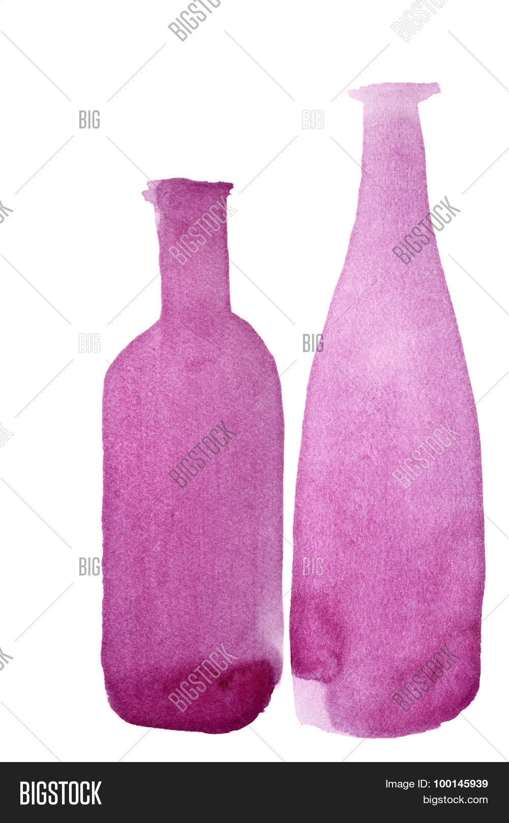 alcohol,art,background,bar,beverage,blot,bottle,close-up,closeup,drink,drip,element,food,illustration,isolated,life,liquid,object,painting,pink,raster,real,red,restaurant,rose,shape,silhouette,spill,stain,still,still-life,symbol,two,warer-color,watercolor,white,wine,wine-making,winery