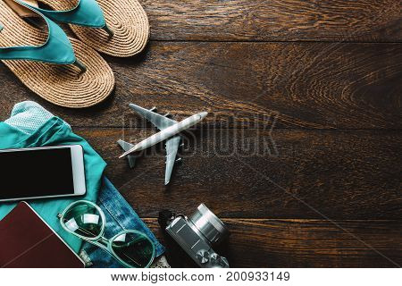 airplane plane flight travel air transport aircraft white transportation background sky beautiful commercial high business aviation holiday flying luxury trip sun tourism summer journey traveler young life stylish tourist travelling woman style beauty hap