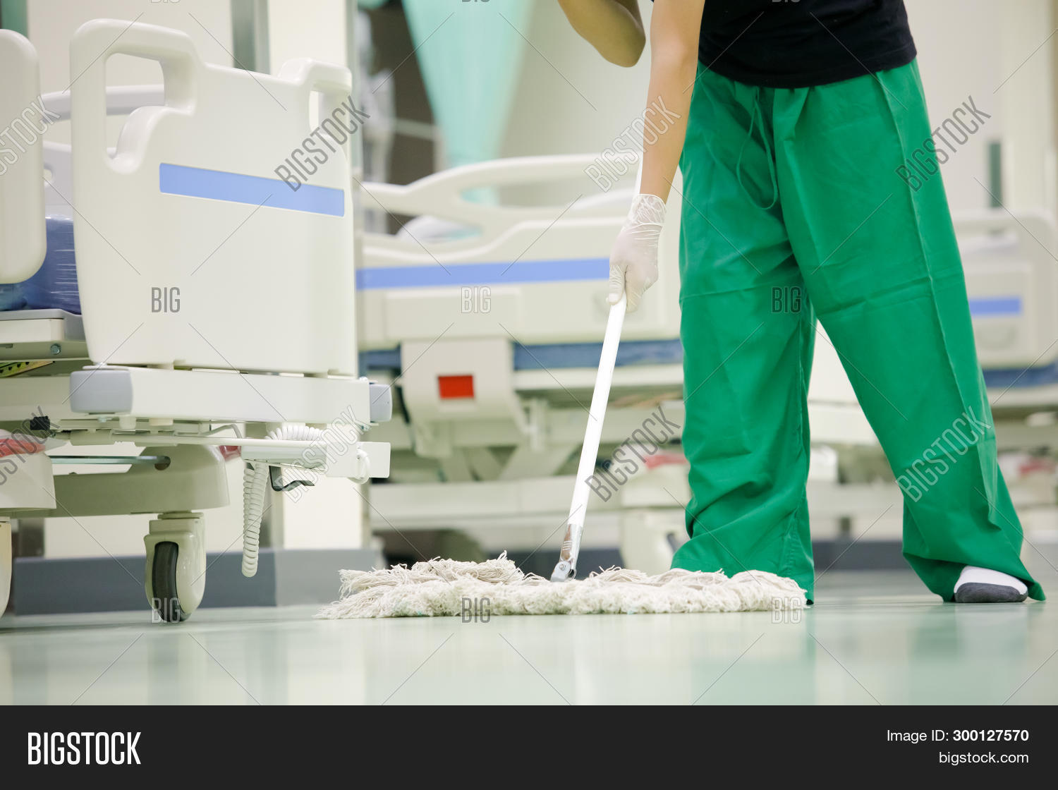 adult,bed,bioclean,bucket,building,business,care,caucasian,charwoman,chores,clean,cleaner,cleaning,cleanness,clinic,corridor,dust,equipment,factory,female,floor,girl,hall,hospital,industrial,job,lady,lifestyle,maid,maintenance,medical,mop,occupation,pass,passage,people,person,purity,rag,room,routine,service,sterile,uniform,washer,washing,white,woman,work,worker