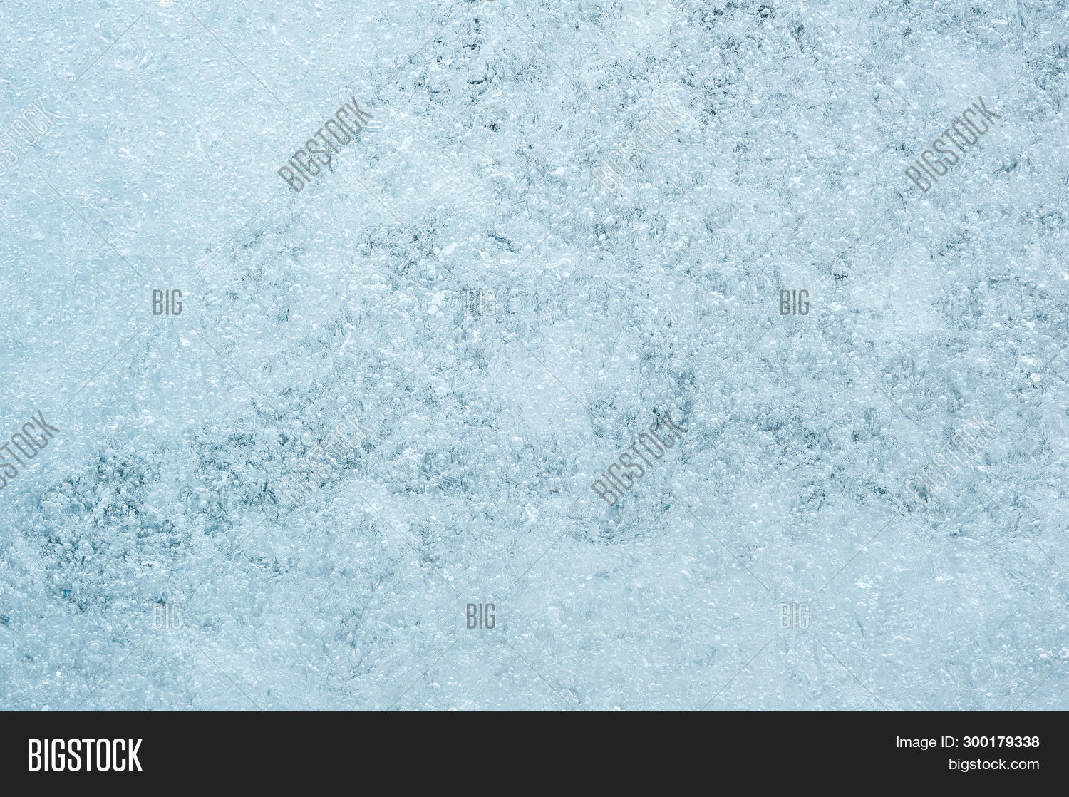 abstract,arctic,background,blue,bright,bubbles,chilled,christmas,clear,cocktail,cold,cool,cracks,crystal,cube,design,fresh,frigid,frost,frozen,glacier,heat,horizontal,ice,icicle,icy,light,liquid,macro,natural,nature,pattern,refreshing,refrigeration,season,shiny,snow,sparkle,structure,summer,surface,texture,textured,thirst,transparent,vibrant,wallpaper,water,white,winter