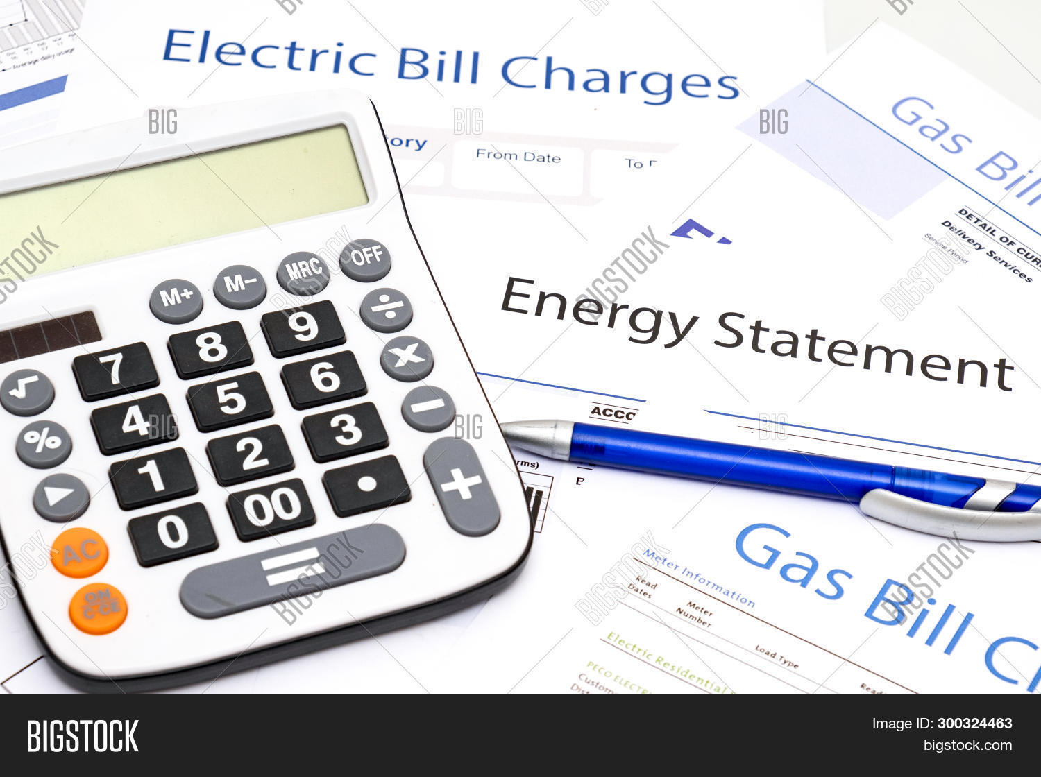 accounting,bill,bookkeeping,budget,calculate,charge,climate,consumption,cost,district,document,due,economic,economical,efficiency,electric,electrical,electricity,energy,environmental,expenditure,expense,expensive,family,fee,finances,financial,franchise,gas,graph,green,heat,heating,home,house,household,insulation,invoice,kilowatt,payment,power,rate,receipt,report,savings,taxes