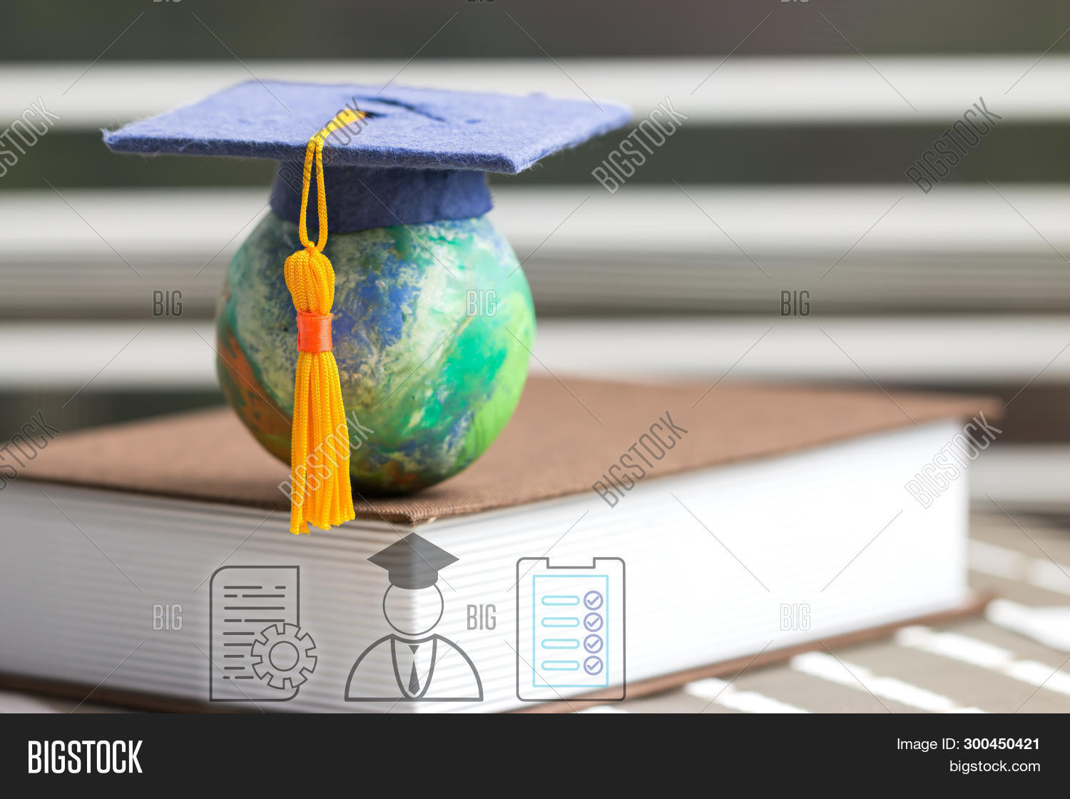 abroad,academy,background,book,business,cap,ceremony,classroom,college,computer,concept,degree,diploma,earth,educ,educate,education,educational,environment,exam,global,graduate,graduating,graduation,icon,international,knowledge,learn,learning,library,literacy,literature,map,master,monitor,mortarboard,nature,paper,planet,radar,scholarship,school,student,study,success,teacher,test,travel,university