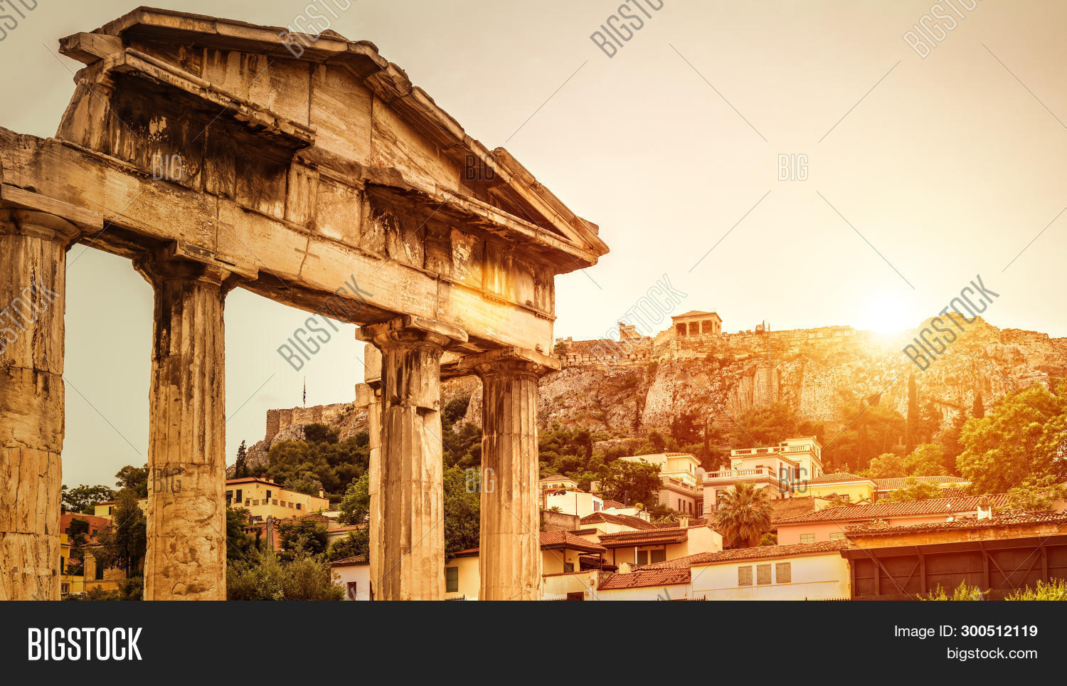 acropolis,agora,ancient,antique,arch,architecture,athens,attraction,background,building,city,cityscape,civilization,column,culture,destinations,europe,evening,famous,greece,greek,hellenistic,heritage,historical,landmark,landscape,monument,old,outdoor,panorama,pillar,place,plaka,roman,ruins,scenery,sightseeing,stone,sun,sunlight,sunny,sunset,temple,tourism,tourist,travel,unesco,vacation,view,world