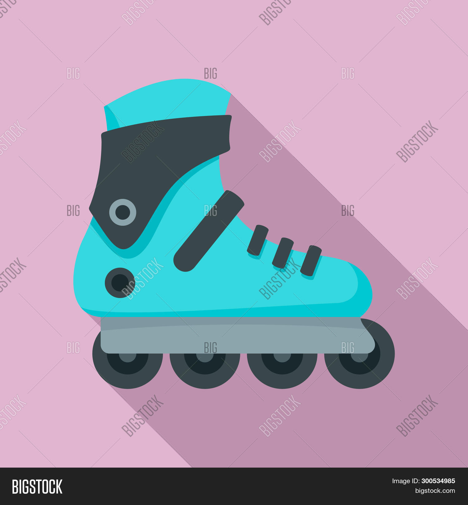 accessories,action,activity,art,boot,brake,casters,child,childhood,design,detailed,equipment,extreme,fitness,flat,footwear,fun,glide,graphic,hobby,icon,illustration,image,inlane,inline,kid,leisure,lifestyle,modern,pro,race,racing,retro,roll,roller,rollerskate,shoe,sideways,silhouette,skate,skating,sport,summer,urban,vintage,wheel,white