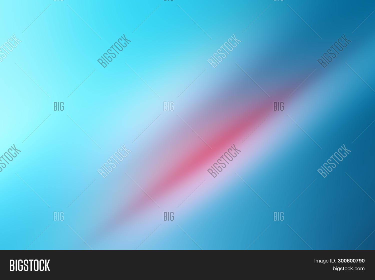 abstract,aqua,background,biology,biomedical,biotechnology,blue,blur,bokeh,business,chemical,chemistry,clean,cold,decor,decorative,defocus,dental,dentist,design,fresh,gradient,graphic,health,healthy,illustration,lab,laboratory,medical,medicine,microbe,microscope,mineral,molecule,pharmacy,purity,refreshed,refreshing,research,science,scientific,shiny,soft,technology,texture,wallpaper,water,wellness,white,zen