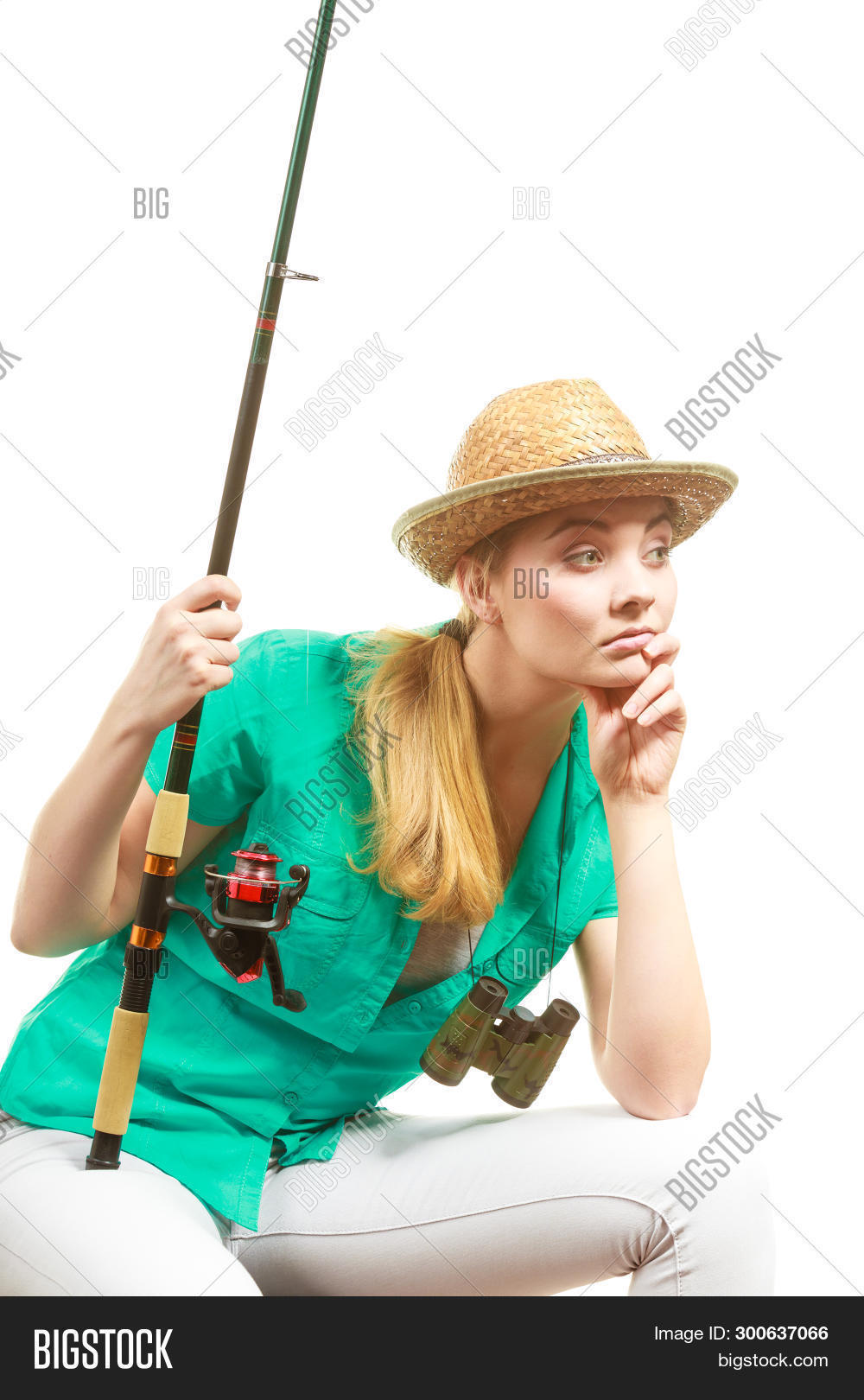 activity,angler,angling,bored,boredom,exhausted,fisher,fisherman,fisherwoman,fishery,fishing,flyfishing,hat,hobby,hunting,isolated,recreation,rod,sleepy,spinning,sport,sportfishing,sun,tired,tiredness,trolling,waggler,woman