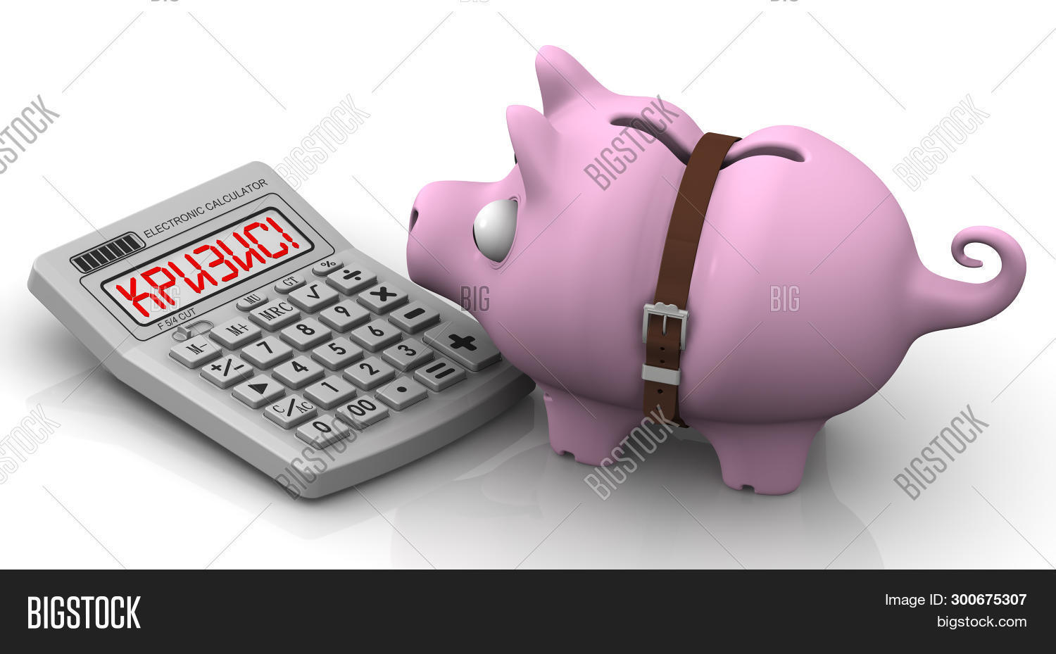 3D,Rendering,background,bank,bankruptcy,belt,business,calculation,calculator,concept,crisis,default,digitally,economy,eyes,finance,funny,generated,image,isolated,mumps,no,people,pig,piggy,pink,red,sad,strap,swine,symbol,tightened,white,word