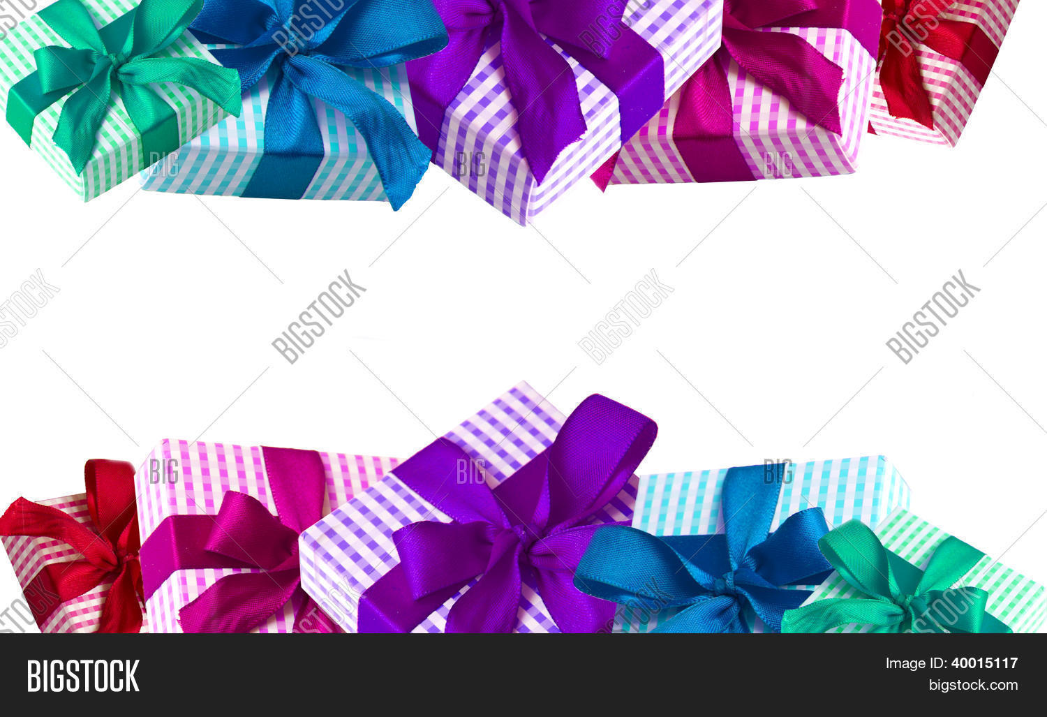 abstract,anniversary,background,birthday,blue,border,bow,box,celebrate,celebration,christmas,colorful,colors,decoration,decorative,get,getting,gift,giftbox,give,giving,gradient,happiness,holiday,isolated,joy,mint,party,party-time,partying,pink,purple,red,satene,small,squared,surprise,tied,valentines,wallpaper,wedding,white,wrapped,wrapping