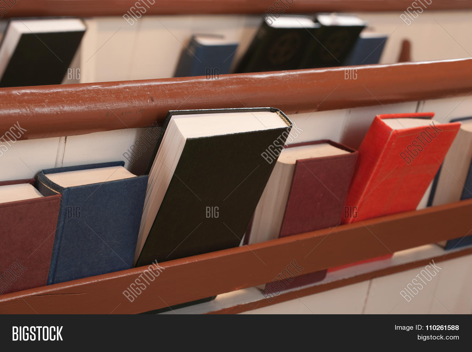 aisle,antique,belief,bench,bible,book,chapel,christ,christian,christianity,church,congregation,empty,faith,family,god,gospel,holy,hymnal,indoor,interior,jesus,lord,nobody,offering,old,parish,peace,pew,pray,prayer,religion,religious,row,sacred,sanctuary,scripture,seat,serenity,service,song,spirit,spiritual,spirituality,sunday,wood,wooden,word,worship