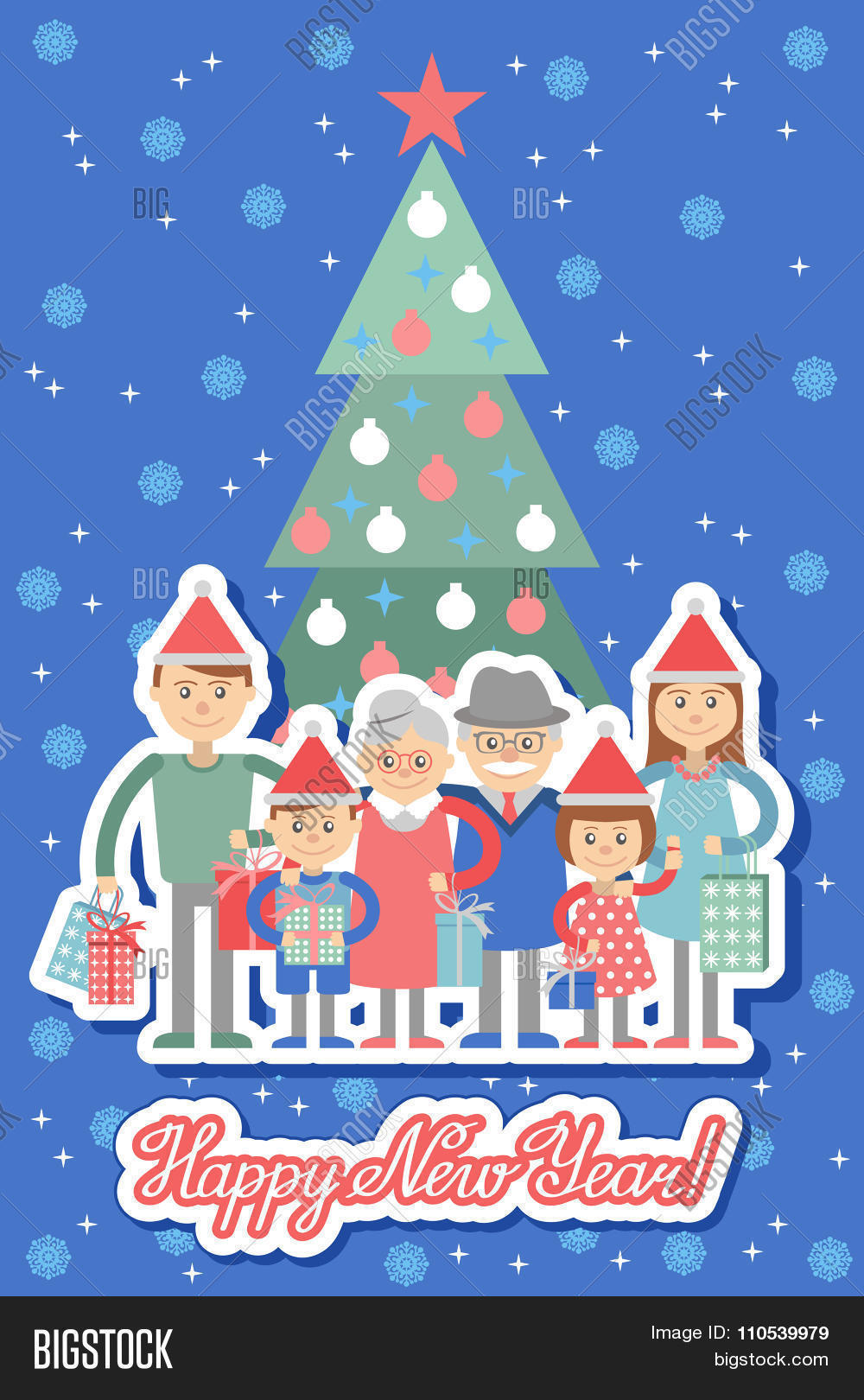 big,box,boy,buy,cap,card,celebration,character,child,children,christmas,customers,cute,dad,daddy,daughter,decoration,elderly,embrace,eve,family,father,funny,gifts,girl,grandfather,grandmother,grandpa,grandparents,granny,greeting,happy,illustration,little,man,mom,mother,old,people,retirement,senior,shop,shopping,smile,son,vector,woman