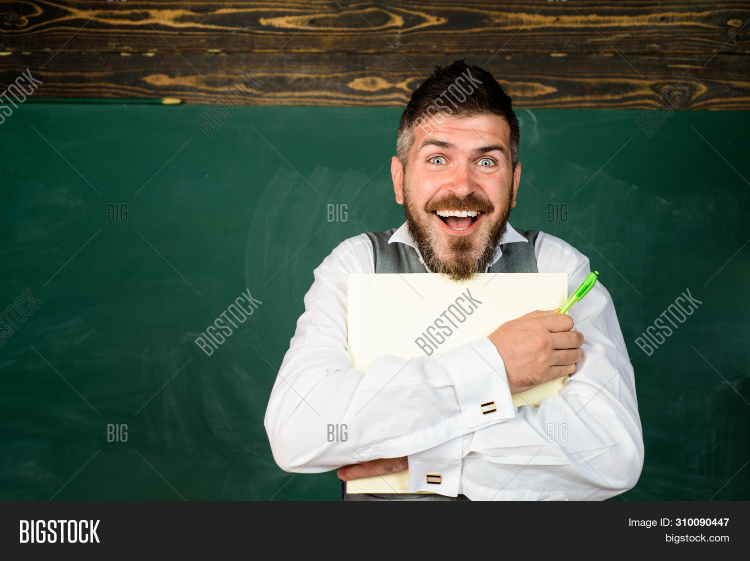 academic,auditorium,background,bearded,biochemistry,biological,biology,biotechnology,blackboard,book,chalkboard,chemist,chemistry,classroom,clever,college,creative,development,docent,educate,educated,education,educational,educator,elementary,idea,knowledge,learn,learning,lecture,man,microbiology,notebook,professor,school,schooling,science,session,smiling,student,studying,success,teach,teacher,teaching,test,theme,theories,university