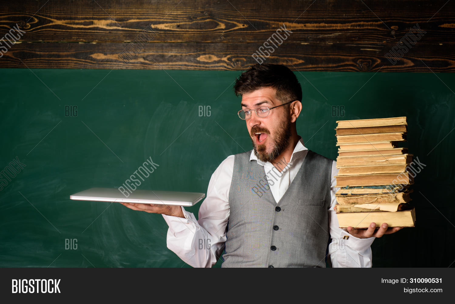 advantage,against,alternative,back,background,bearded,benefit,book,business,caucasian,choose,college,communication,computer,concept,digital,director,ebook,education,electronic,handsome,hipster,ideas,information,intelligent,internet,knowledge,laptop,learn,learning,library,male,man,notebook,office,online,outdated,paper,professor,read,right,school,schooling,student,studying,teacher,technologies,traditional,writing