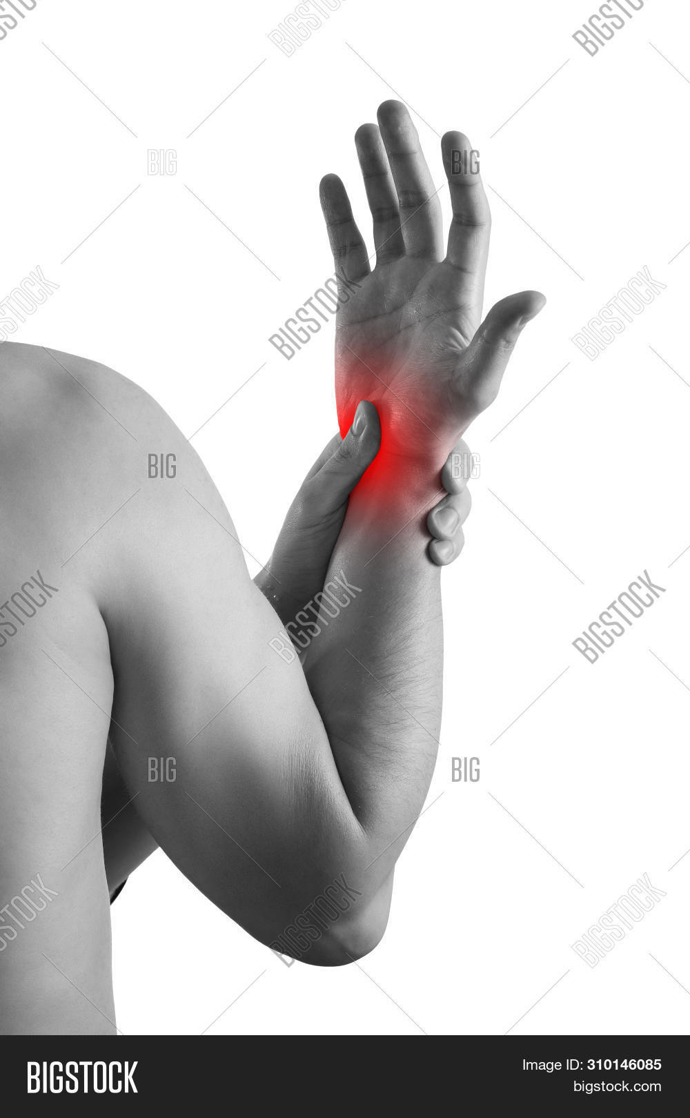 ache,arthritis,back,backache,backbone,body,cervical,cervicalgia,chiropract,chiropractor,chronic,disease,hand,having,health,human,hurt,illness,inflammation,injury,isolated,kyphosis,male,man,massage,massaging,muscle,muscular,neck,neuralgia,pain,painful,relief,rheumatic,rheumatism,sciatica,scoliosis,shoulder,sickness,soreness,spine,sports,strain,suffering,tired,treatment,vertebra,whiplash,white,workout