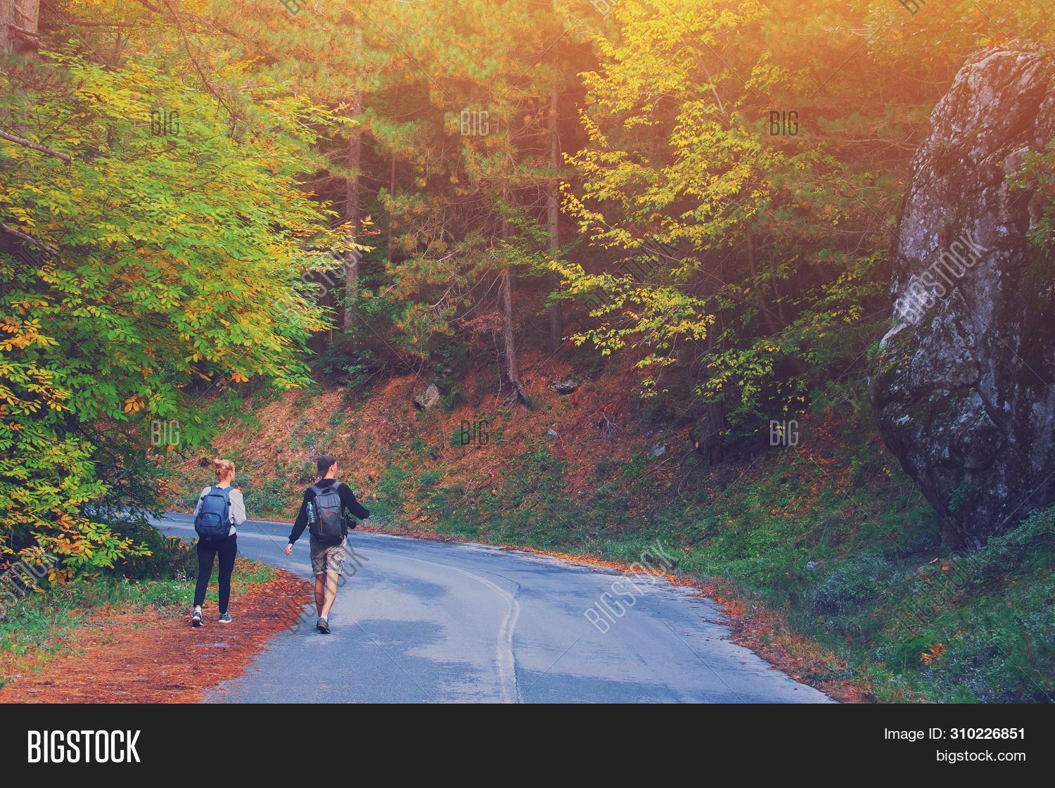 active,adult,adventure,autumn,back,backpack,candid,countryside,couple,europe,fall,family,forest,friends,friendship,gear,girl,great,happy,healthy,hike,hiker,hiking,holiday,landscape,leisure,lifestyle,male,man,map,mountain,nature,nordic,norway,orienteering,outdoor,pack,people,person,smile,summer,trail,travel,trekking,vacation,walk,walking,woman,woods,young