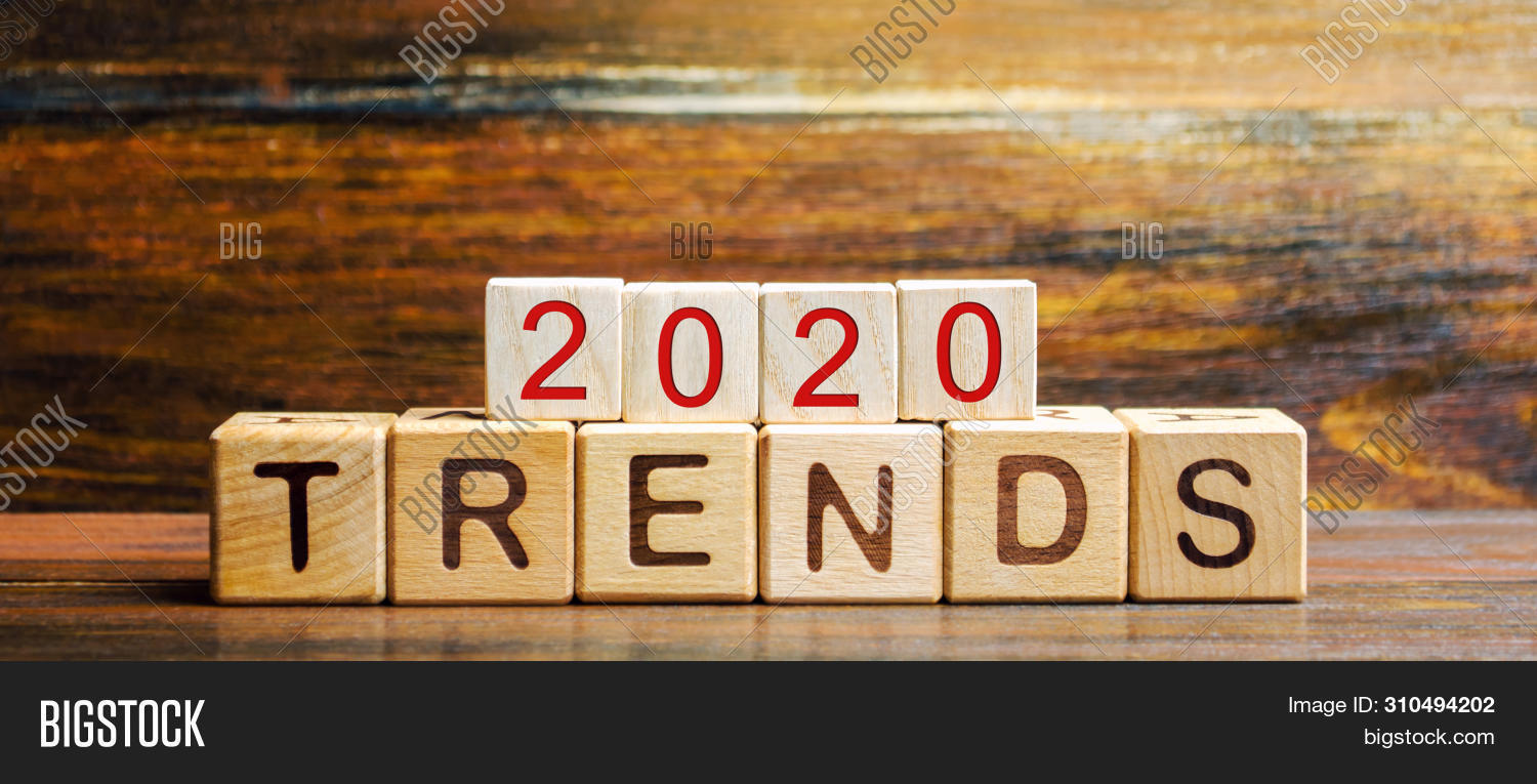 2019,2020,advertising,analysis,analytics,assessment,block,brand,branding,business,changing,competitive,concept,creative,development,evaluation,fashion,fashionable,ideological,latest,main,management,marketing,methods,new,popular,product,recent,relevant,season,seasonal,something,strategy,study,technology,tendency,topics,trend,trending,trendsetter,value,wood,wooden,word