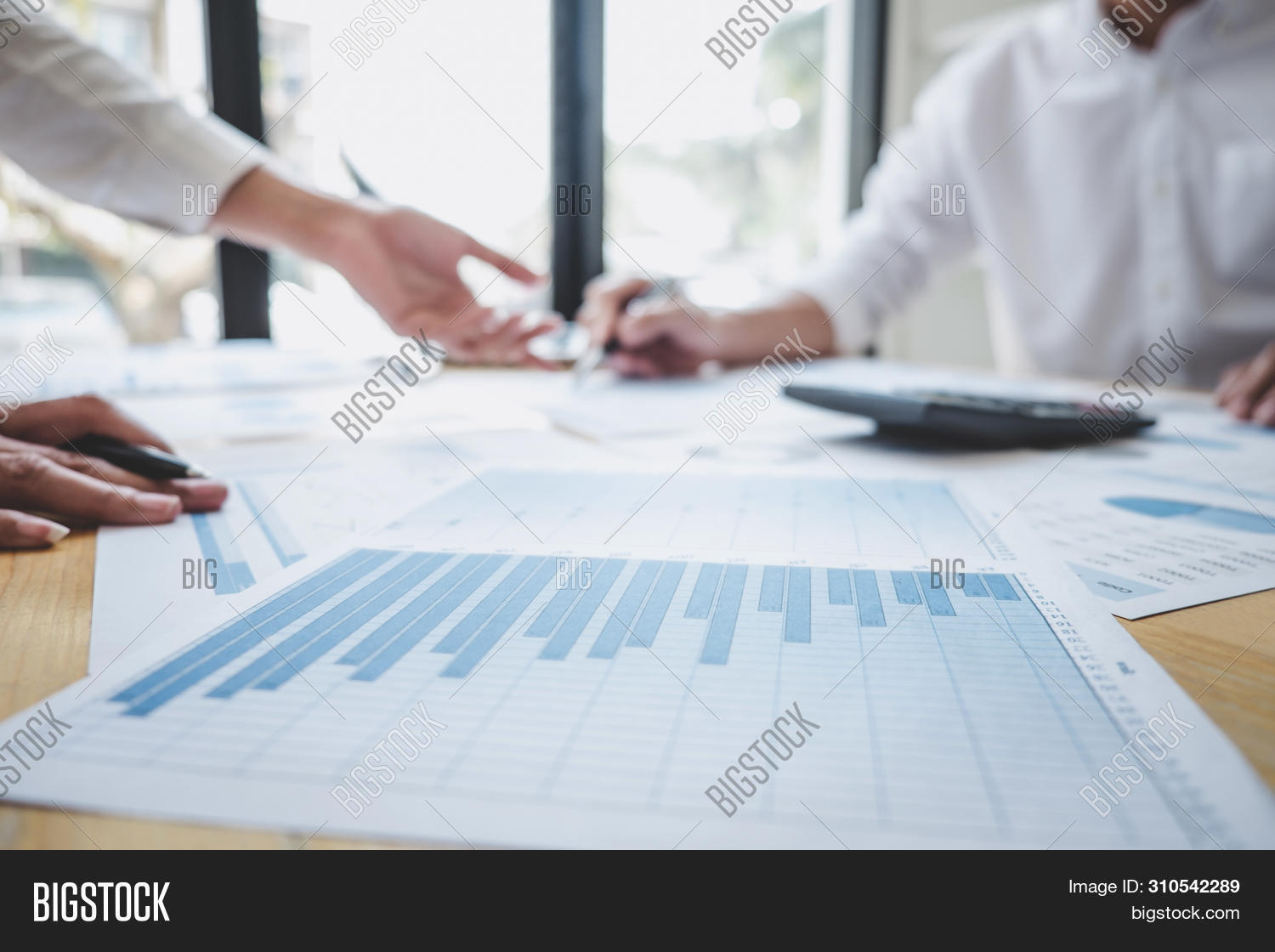 accounting,brainstorming,briefing,business,businessman,calculation,calculator,chart,colleagues,communication,conference,consultation,cooperation,corporate,coworker,creative,designer,discussion,economic,executive,explaining,finance,financial,financier,graph,growth,hand,ideas,investment,management,manager,marketing,meeting,partnership,payment,people,plan,professional,project,statistics,strategy,success,talking,tax,team,teamwork,technology,two,working,workplace