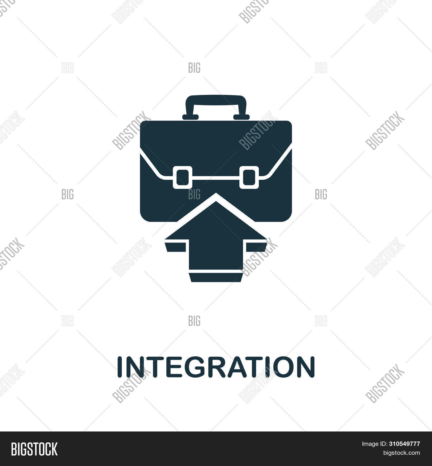abstract,agile,arrow,background,black,business,concept,connection,data,design,element,flat,graphic,icon,illustration,industry,integrate,integrated,integration,interlocking,isolated,line,link,logo,management,operations,partnership,project,settings,sign,support,symbol,technology,white