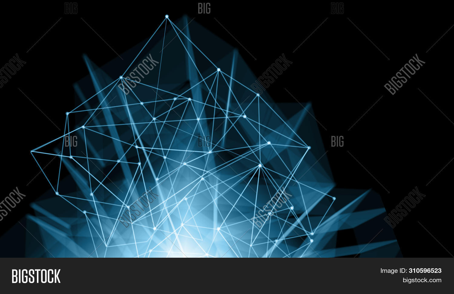 abstract,art,atom,background,blue,business,chaoscircle,cloud,communication,computer,concept,connect,connection,connectivity,creative,cyberspace,data,design,digital,element,futuristic,geometric,global,graphic,grid,illustration,internet,line,media,mesh,modeling,modern,net,network,networking,pattern,polygon,research,science,shape,social,space,structure,technical,technology,texture,triangle,web,wire