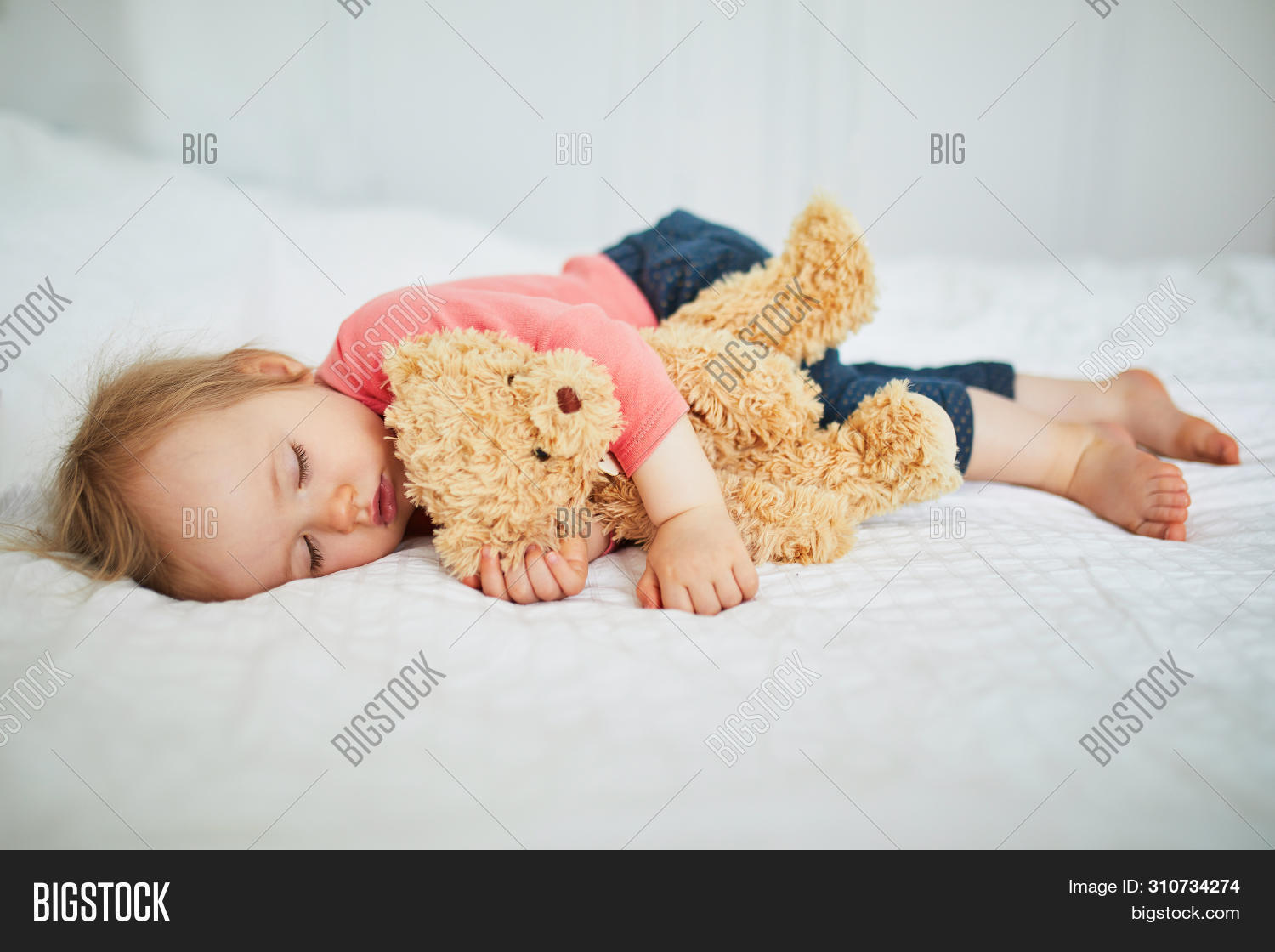 adorable,baby,bear,beautiful,bed,bedding,bedtime,blond,calm,care,child,childcare,childhood,children,comforter,cute,day,daycare,dream,girl,happy,healthy,home,human,infant,interior,kid,little,nap,napping,nursery,one,people,person,relax,relaxing,resting,room,schedule,sleep,sleeping,small,soft,stuffed,sweet,teddy,textile,toddler,toy