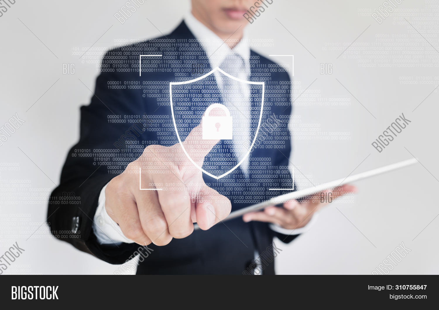 access,ai,augmented,blockchain,business,businessman,cloud,concept,connect,connection,cyber,cybersecurity,cyberspace,data,device,digital,e-commerce,finger,information,interface,internet,lock,media,network,networking,online,password,pressing,privacy,private,protect,protection,reality,safe,safety,scan,secure,security,shield,software,system,technology,unlock,verification,virtual,virus