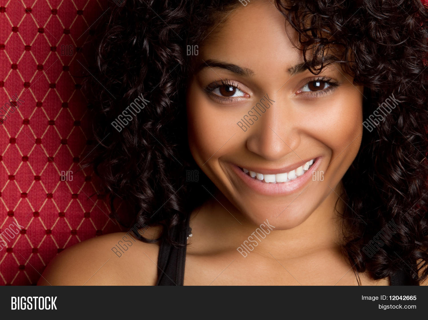 adult,african,african american,african american people,african american woman,african american women,african woman,american,beautiful,beautiful black woman,beautiful woman face,beautiful woman smiling,beauty,black,black hair,black woman,black women,casual,cheerful,close-up,closeup,contact,copy,curly,curly hair,ethnic,ethnicity,eye,face,female,fun,girl,gorgeous,hair,happiness,happy,joy,joyful,laughing,laughter,model,model woman,people,person,playful,portrait,pretty,red,smiling,smiling woman,space,teeth,woman,woman face,woman laughing,woman smile,woman smiling,women face,young,young woman