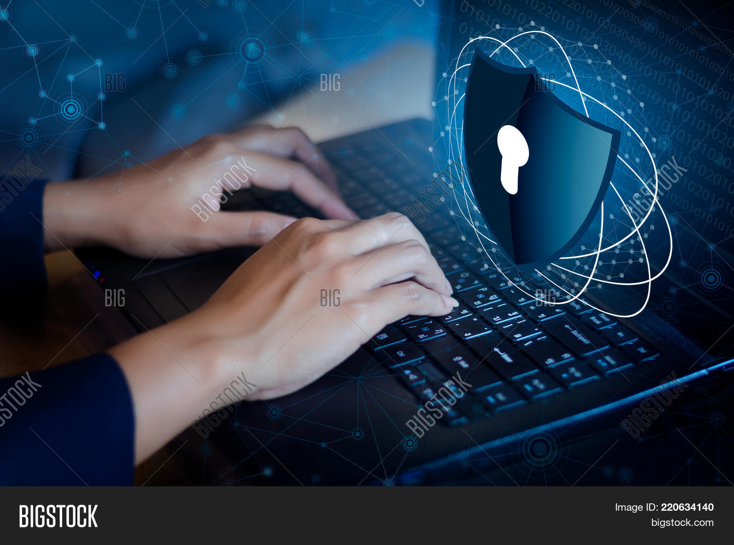 3d,access,background,binary,business,button,code,computer,concept,crime,cyber,data,design,digital,firewall,guard,hack,hacker,hole,icon,information,internet,key,keyboard,laptop,lock,monitor,network,online,padlock,password,pc,policy,privacy,protect,protection,safe,safety,screen,secure,security,shield,software,symbol,system,tech,technology,theft,virus,web