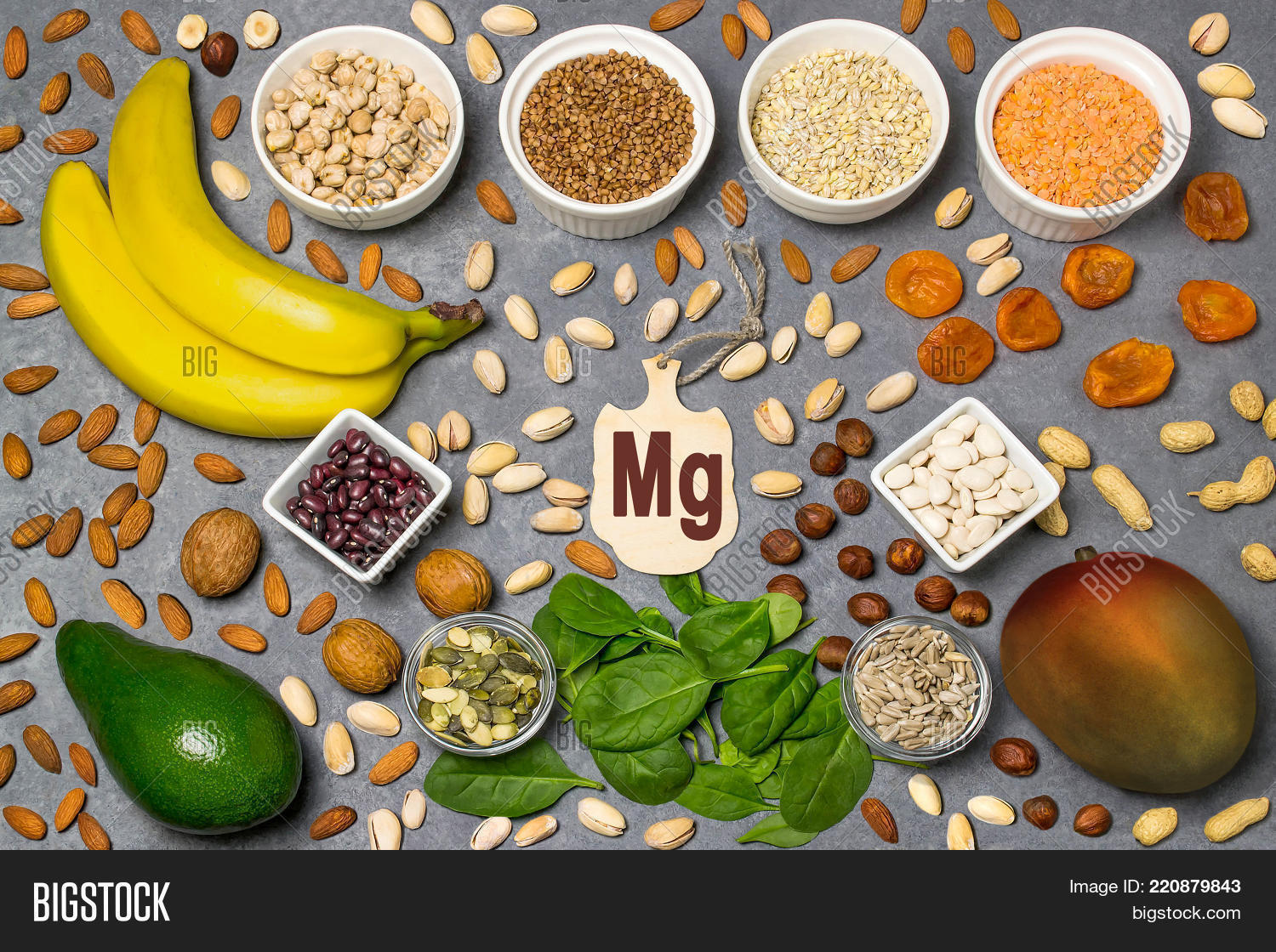 almond,apricots,avitaminosis,avocado,balanced,banana,barley,bio,buckwheat,chickpeas,collection,concept,diet,dried,eating,food,fresh,group,healthy,important,ingredient,lentil,lifestyle,magnesium,mango,metabolism,natural,nutrient,object,organic,peanut,pearl,peas,pistachio,prevention,pumpkin,rich,seeds,set,source,sunflower,tag,useful,various,vitamin