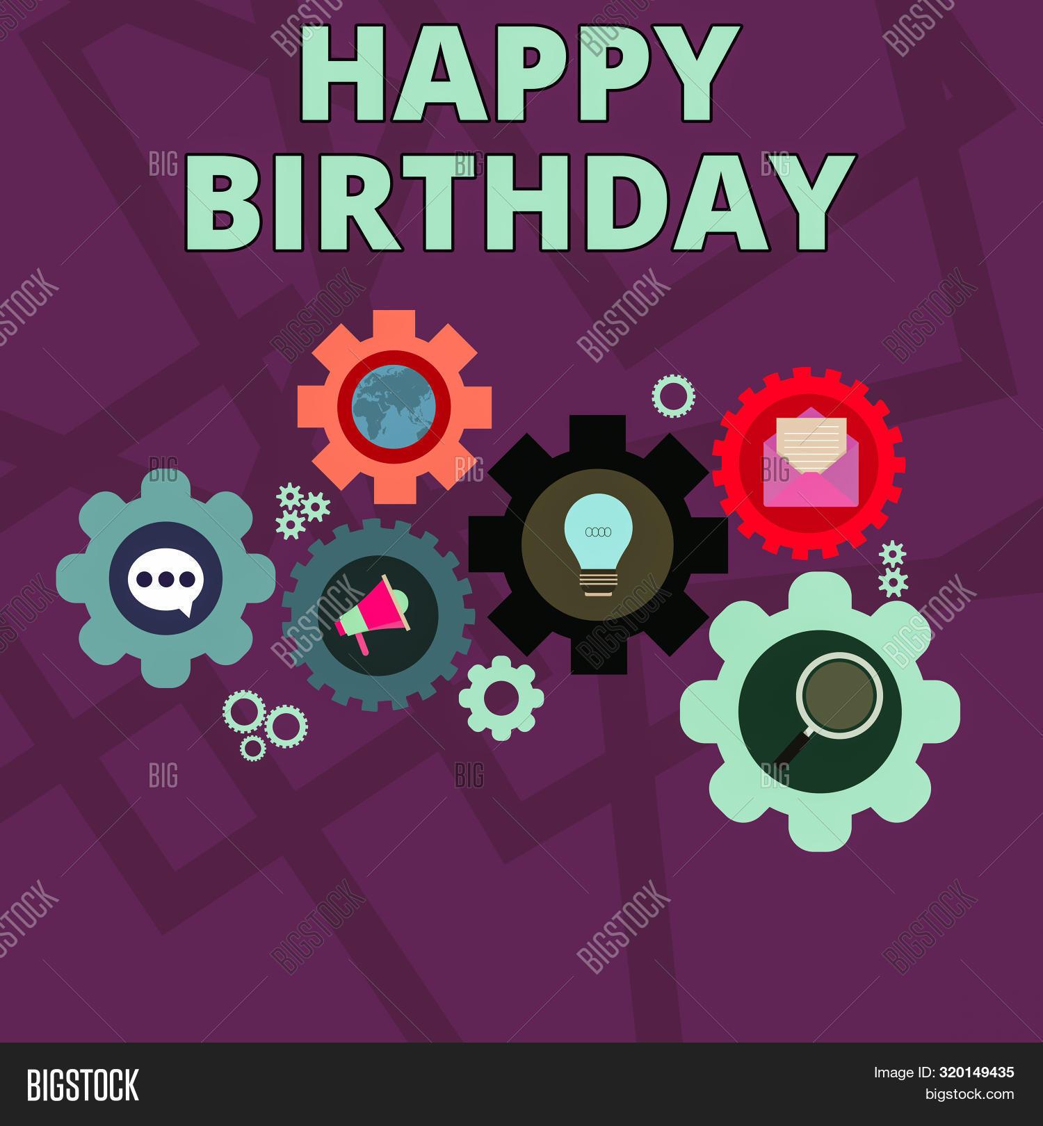 anniversary,birthday,blast,blowout,candle,card,carousal,ceremony,festival,festivity,gaiety,gala,gifts,glorification,honoring,invitation,jollification,joviality,jubilation,jubilee,keeping,magnification,massage,memorialization,merriment,merrymaking,observance,party,perforanalysisce,presentation,recognition,remembrance,revelry,saturnalia,solemnization,spree,triumph,wingding,wish