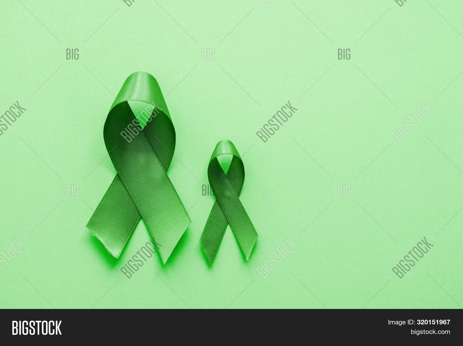 awareness,background,campaign,cancer,care,child,children,concept,cure,day,disease,donation,family,green,health,healthcare,help,hodgkin,hope,illness,kidney,kids,lime,lyme,lymphoma,medical,mental,month,non,organ,protection,research,ribbon,support,survivor,symbol,treatment,world