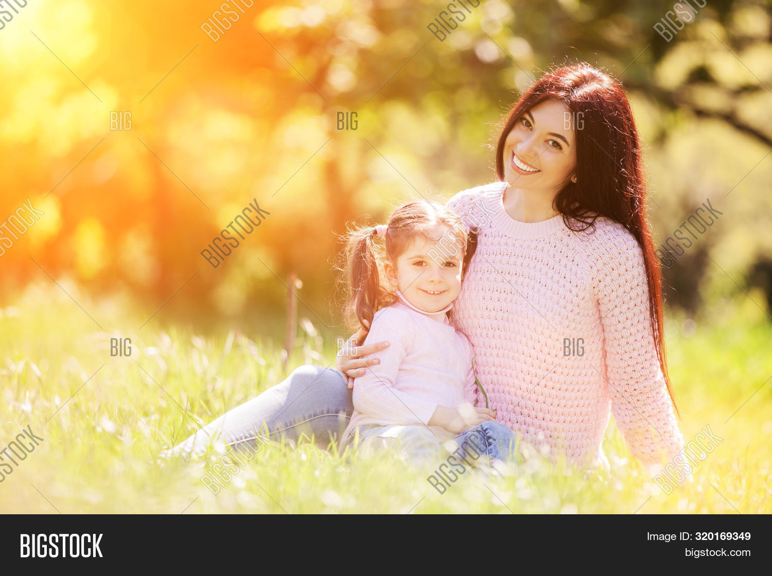 affection,autumn,baby,background,beautiful,carefree,child,childhood,cuddling,cute,daughter,embrace,fall,family,foliage,fun,girl,grass,green,happiness,happy,healthy,hug,human,joy,kid,leisure,life,lifestyle,little,maternity,mom,mother,motherhood,nature,outdoor,parent,parenthood,park,people,play,relationship,relax,rest,season,sit,smiling,spring,summer,woman