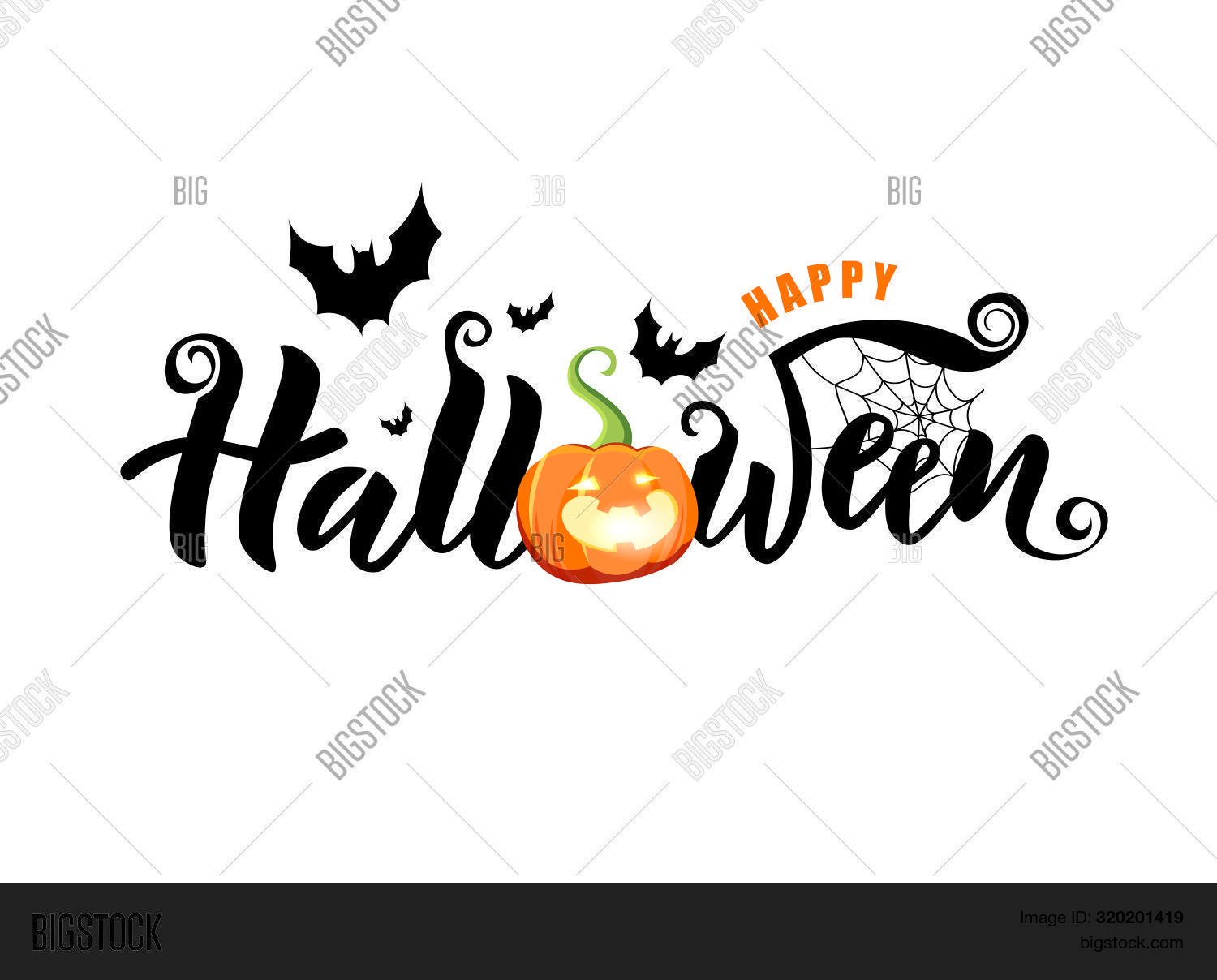 autumn,background,banner,bat,black,calligraphy,card,cartoon,celebration,decoration,design,font,freehand,fun,graphic,greeting,halloween,happy,holiday,horror,illustration,invitation,isolated,label,letter,lettering,mystery,night,october,orange,party,poster,pumpkin,scary,sign,silhouette,spider,spooky,tag,template,text,treats,trick,type,typography,vector,web,word,yellow