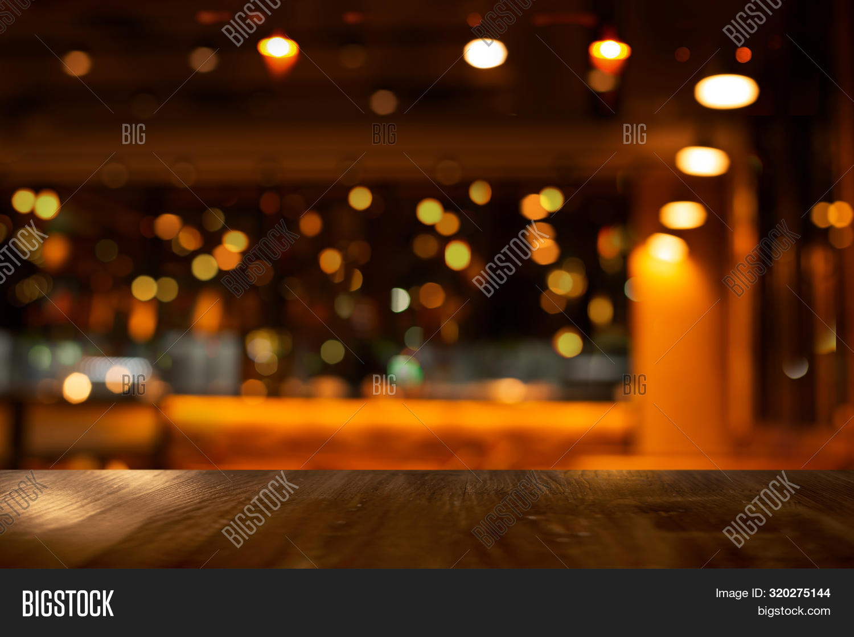 abstract,background,bar,black,blur,bokeh,bright,cafe,celebrate,celebration,christmas,city,counter,dark,decoration,design,desk,display,empty,festive,glowing,halloween,holiday,illuminated,indoor,interior,light,modern,montage,night,orange,party,pub,reflection,restaurant,retro,shiny,shop,table,top,urban,wood,wooden