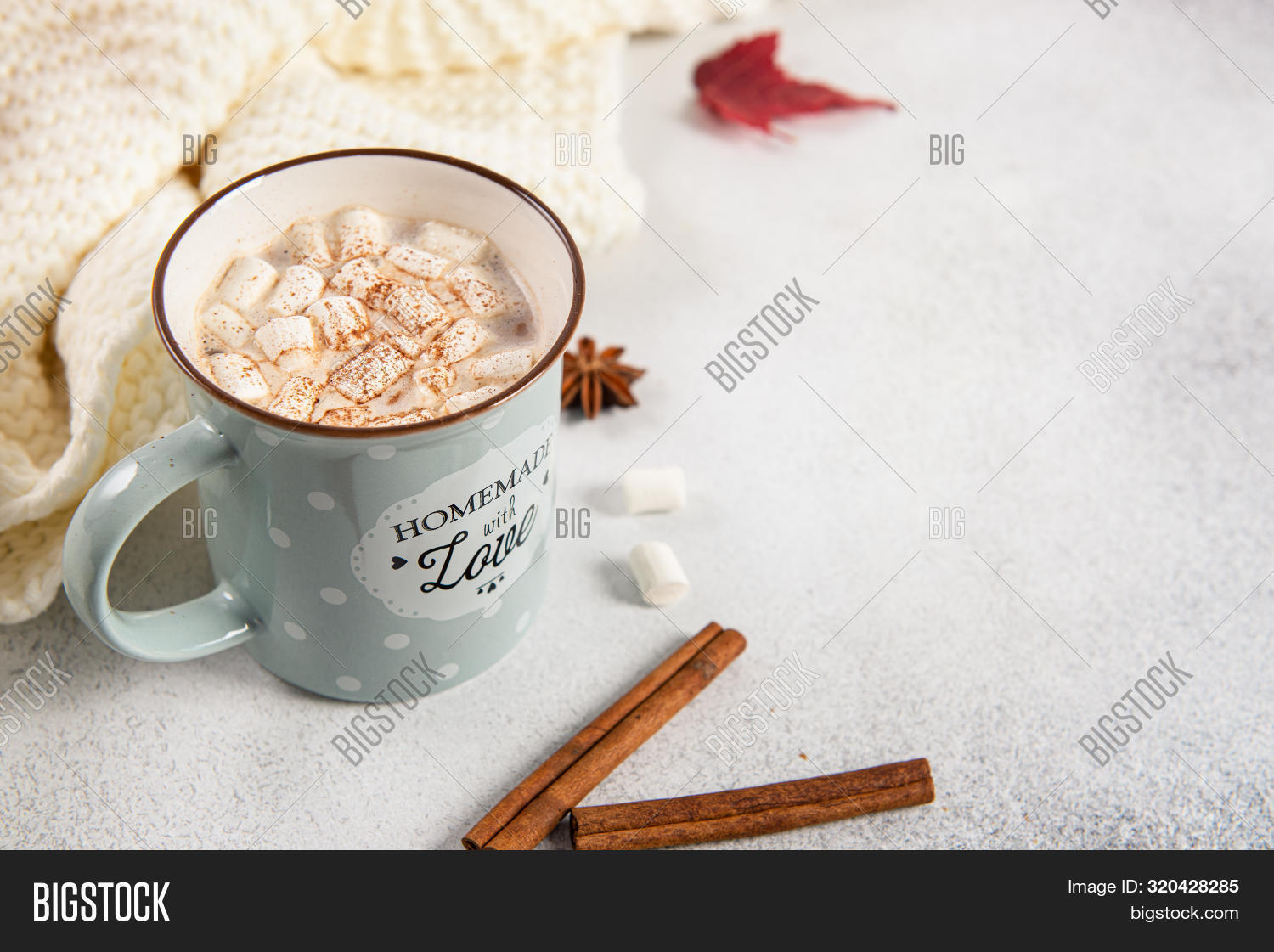 aroma,autumn,background,banner,beverage,breakfast,chocolate,closeup,cocoa,coffee,composition,concept,cozy,creative,cup,day,decoration,dessert,drink,fall,frame,halloween,holiday,home,hot,lay,leaf,leaves,mood,morning,mug,orange,pumpkin,red,romantic,rustic,sale,sweater,thanksgiving,trend,trendy,vacation,view,wallpaper,yellow,zzzaaoaaaieeebegfpdjdcdfdd