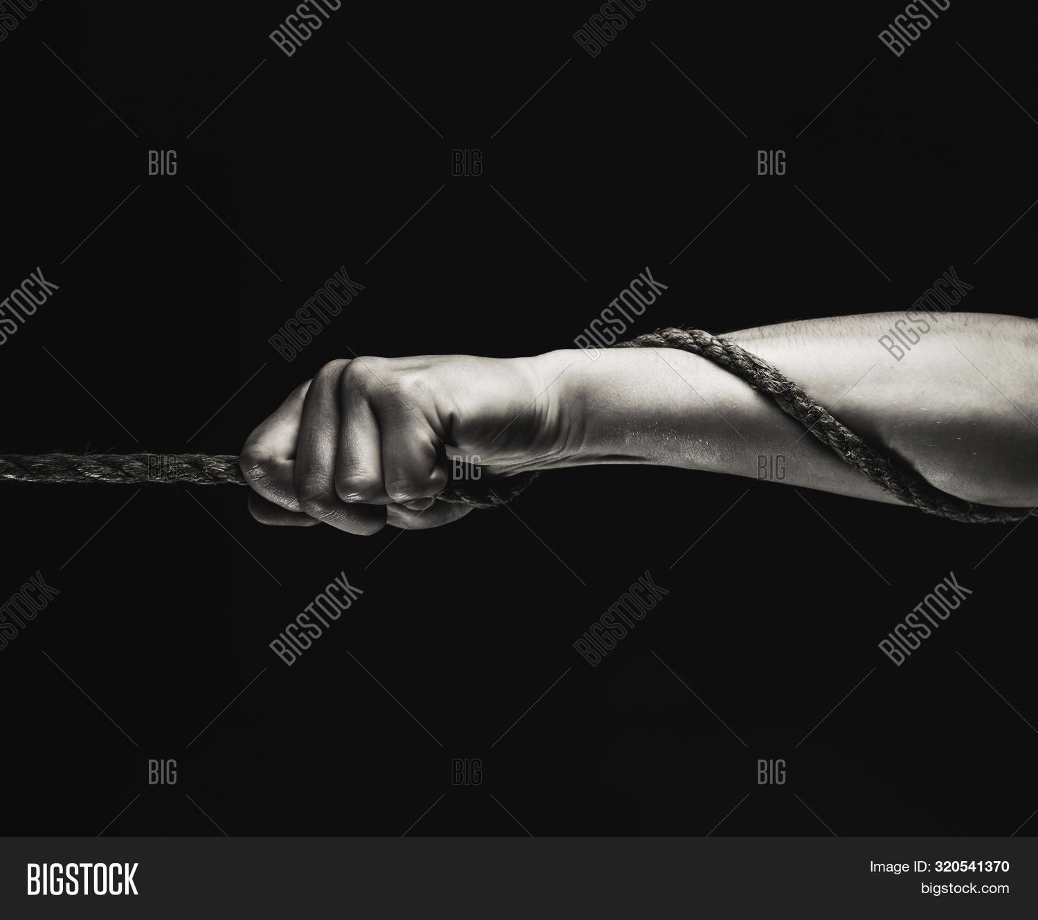 achievement,arm,background,balance,challenge,climb,climber,climbing,competition,concept,conflict,connection,cooperation,cord,determination,effort,endurance,grab,gripping,hand,holding,human,motivation,partnership,people,persistence,power,resistance,rivalry,rope,safety,sport,strength,strong,team,teamwork,tug