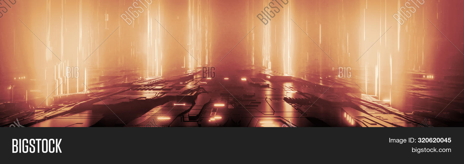 3d,abstract,algorithm,background,big,bitcoin,blockchain,city,coding,color,computer,concept,connection,cryptography,cyber,data,digital,electronics,fi,flow,flux,futuristic,grid,grunge,laser,lights,matrix,mining,modern,neon,network,noise,power,programming,protocol,quantum,rays,reflection,render,sci,scifi,ship,structure,tech,technologic,technology,transaction,virtual,warm,world