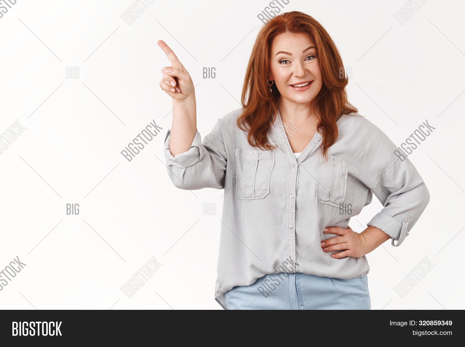 adult,advertisement,age,aged,attractive,beautiful,beauty,businesswoman,carefree,casual,caucasian,cheerful,elegant,emotions,entrepreneur,expression,family,female,foxy,ginger,gorgeous,granny,haircut,hairstyle,happiness,happy,left,lifestyle,mature,middle-aged,modern,mom,mother,parent,pleasant,pointing,portrait,pretty,promo,red,redhead,relaxed,skincare,smile,stylish,wellbeing,white,wife,woman,wrinkles