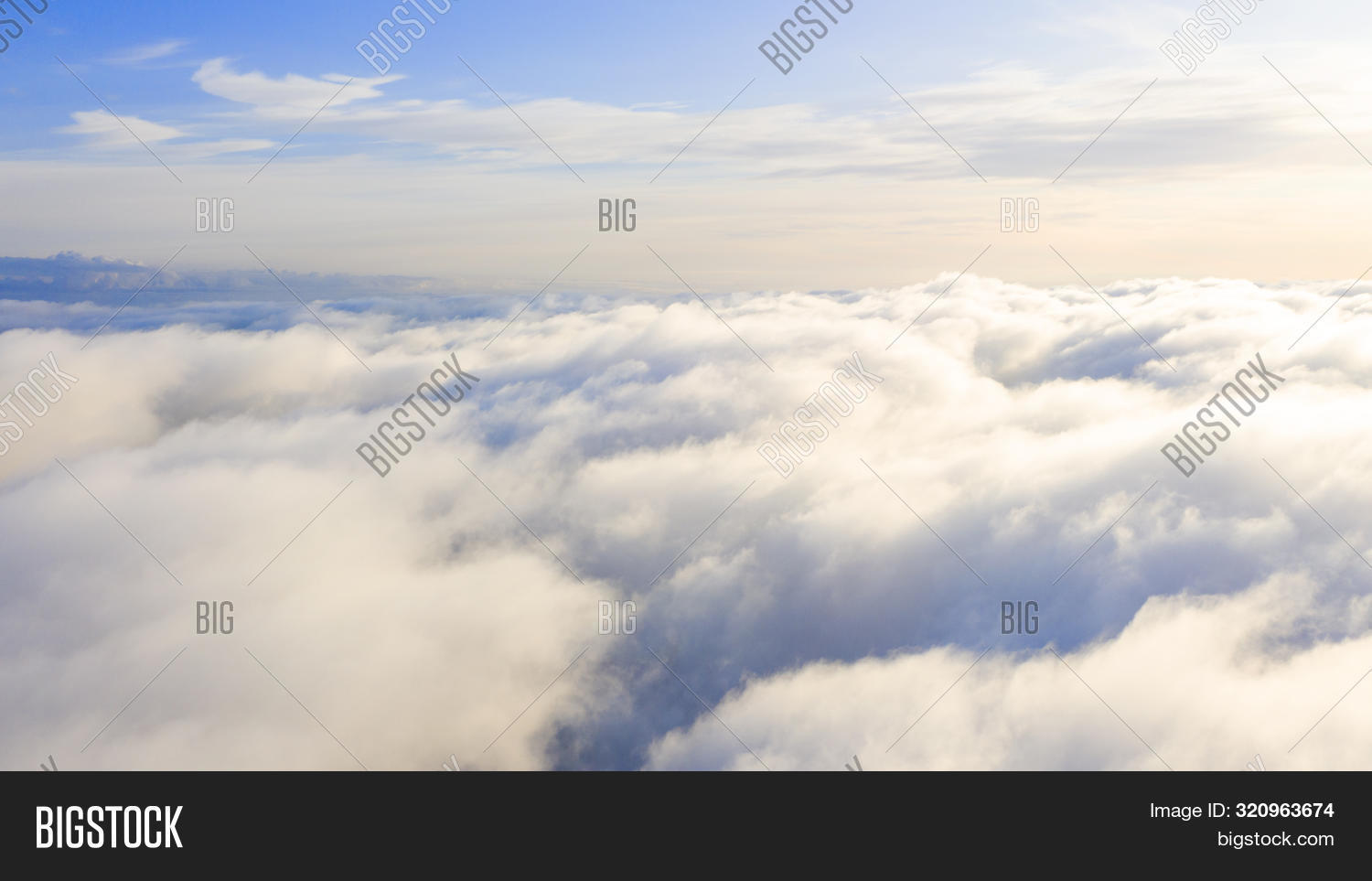 aerial,air,airplane,atmosphere,background,beautiful,bird,blue,bright,clear,cloud,cloudscape,dramatic,drone,empty,environment,eye,fantasy,flying,freedom,heaven,high,lake,landscape,light,meteorology,nature,over,overcast,panorama,pattern,plane,sea,sky,softness,stratosphere,summer,sun,sunlight,sunny,sunset,textured,top,view,wallpaper,weather,white,wind,window