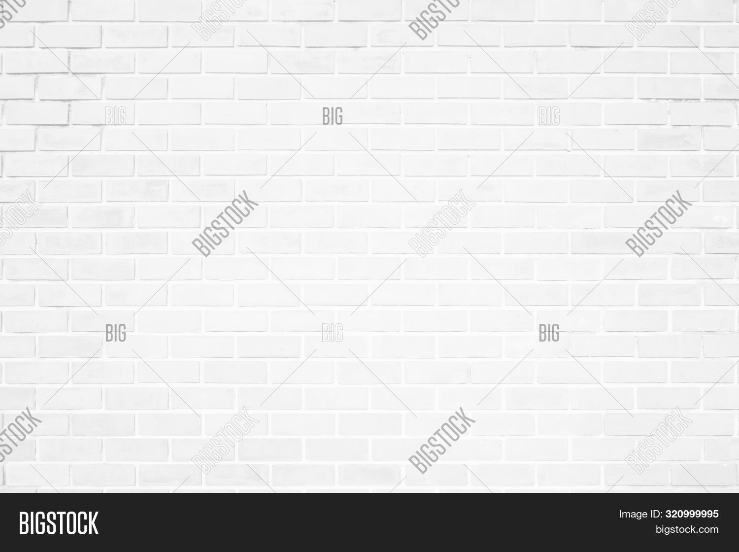 abstract,architecture,backdrop,background,black,block,brick,build,cement,clean,concrete,construction,exterior,facade,floor,grey,grunge,home,horizontal,interior,limestone,masonry,material,modern,old,outside,paint,paper,pattern,rectangle,room,rough,rustic,solid,space,stained,stone,street,structure,subway,surface,texture,tile,uneven,urban,vintage,wall,wallpaper,white