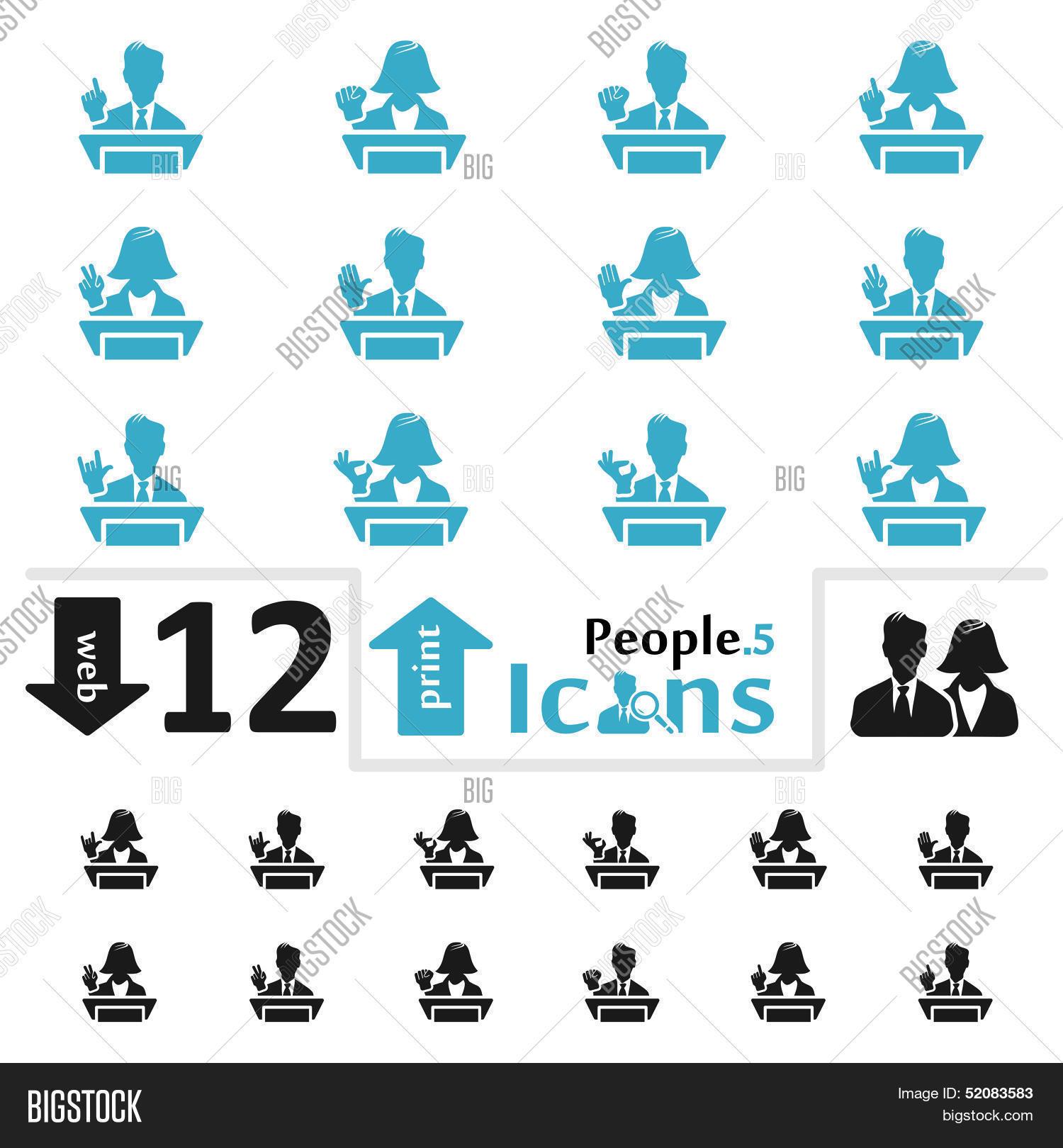 anonymous,avatar,business,businessman,businesswoman,ceo,collection,community,conference,congress,contour,exquisite,fight,figurative,fist,folk,forum,graphic,human,icon,man,management,media,people,pictogram,pictorial,picture,point,portrait,print,profile,representation,resources,rock,set,shape,silhouette,social,society,spokesmen,spokeswoman,stop,symbol,talk,tribune,user,victory,web,woman,workforce