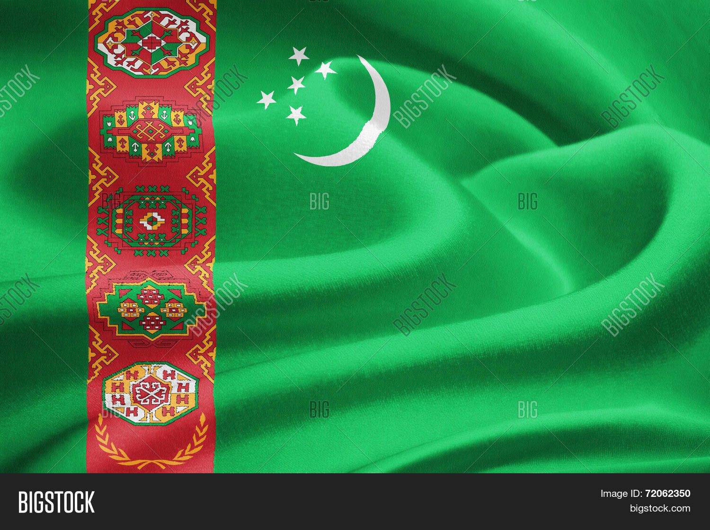 3d,ashgabat,asia,asian,background,branche,carpet,caspian,central,colors,country,crescent,flag,flow,flowing,fluid,flying,gaz,gul,illustration,islamic,mary,merv,moon,national,niyazov,olive,republic,road,rugs,sea,shape,silk,silky,soviet,star,symbol,textile,texture,textured,three-dimensional,tourism,travel,turkic,turkmen,turkmenia,turkmenian,turkmenistan,waving,wind,world