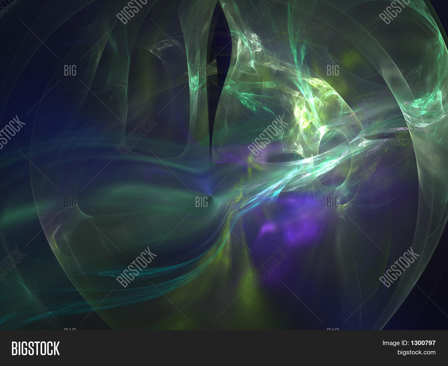 3d,abstract,advertisement,advertising,album,andromeda,art,artistic,astronomy,backdrop,background,blue,chaos,circles,cloud,colorful,colourful,commercial,curves,design,dust,electric,fantasy,fractal,futuristic,galactic,galaxy,high-tech,light,light-year,lines,moon,motion,nebula,outer,pattern,planet,pod,sci-fi,science,shapes,space,spheres,star,texture,translucent,void,wallpaper,wonder