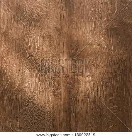 Wood texture. Background wood. Texture of wood background. Brown wooden texture. Wood plank brown te