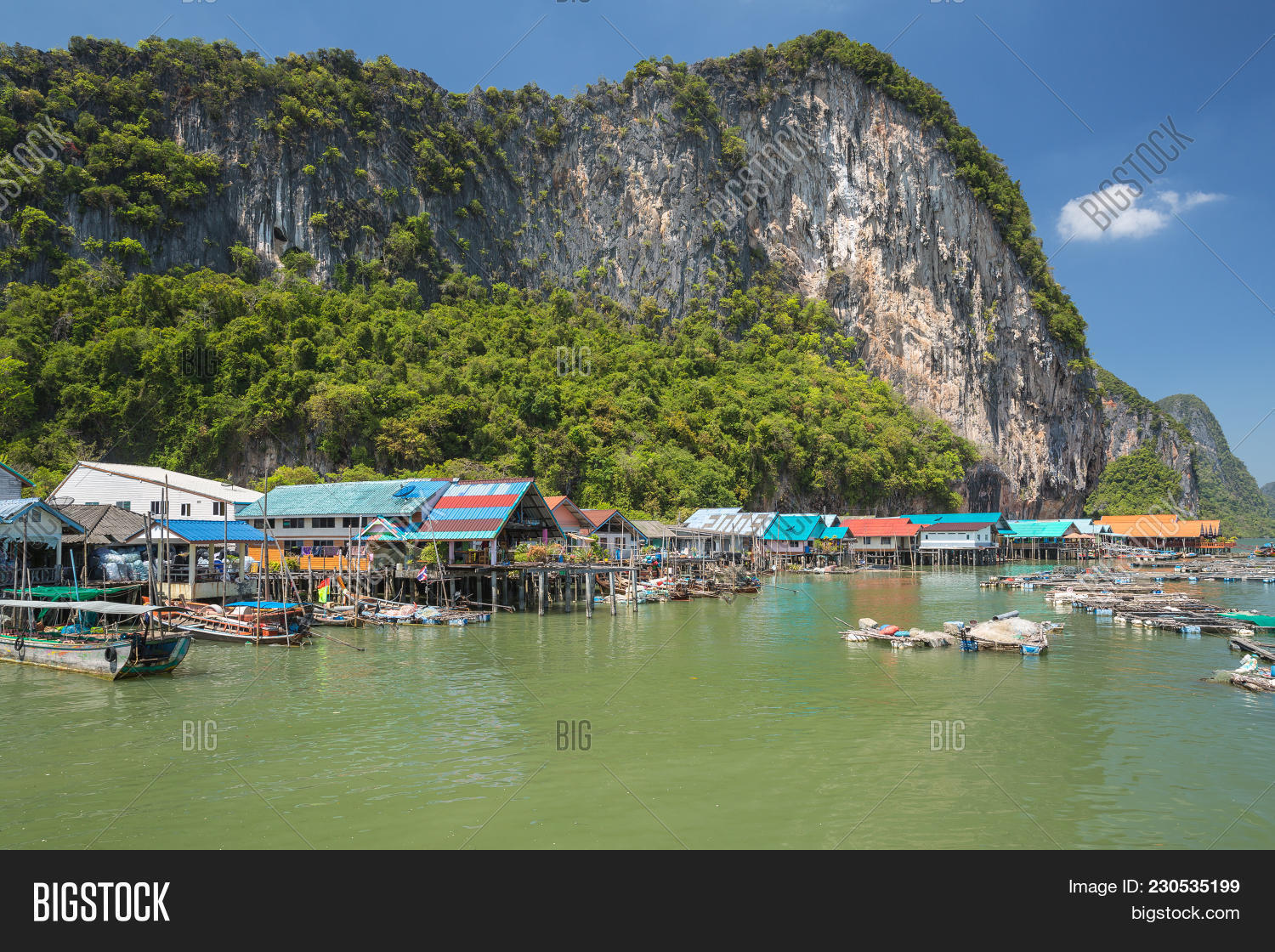 Asia,Island,Sea,Sun,archipelago,bay,beautiful,blue,boat,cliff,coast,culture,fisherman,fishing,floating,football,green,holiday,ko,koh,landmark,landscape,mountain,muslim,nature,nga,ocean,panorama,panyee,panyi,park,phang,phuket,pitch,rock,scenery,sky,stilts,stone,summer,thai,thailand,tour,traditional,travel,trip,tropical,vacation,village,water