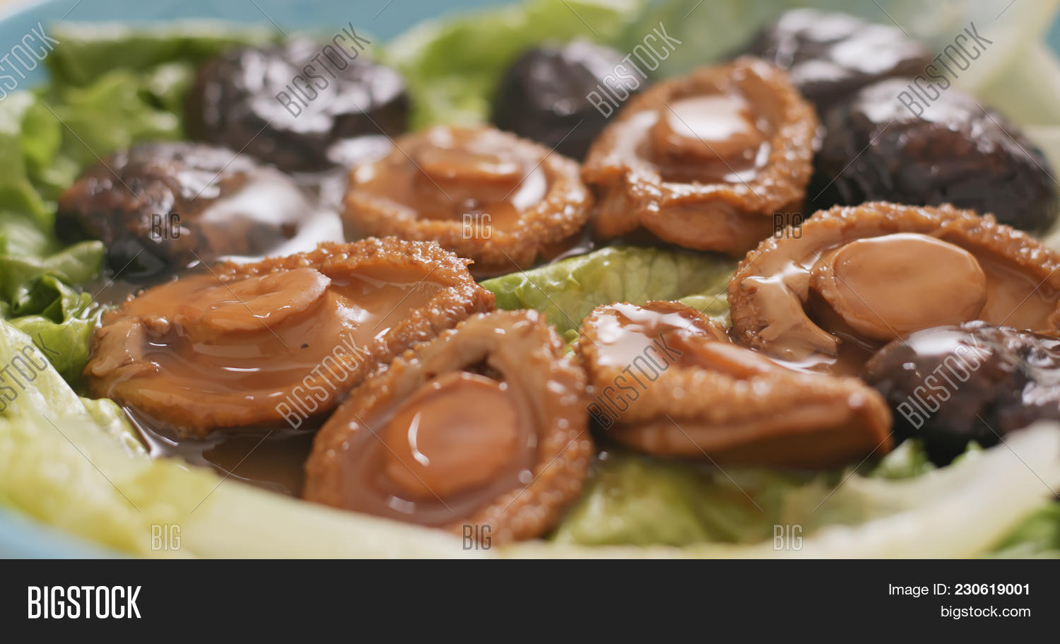abalone,asian,background,celebration,chinese,cooking,cuisine,delicious,eat,expensive,fishing,food,fresh,fried,green,healthy,light,luxury,natural,nutrition,people,plate,production,restaurant,rice,sauce,seafood,simple,small,tasty,texture,vegetable,white