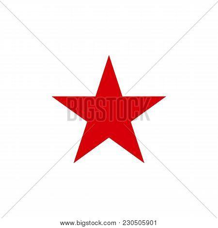 Star Icon, Star Icon Eps10, Star Icon Vector, Star Icon Eps, Star Icon Jpg, Star Icon Picture, Star