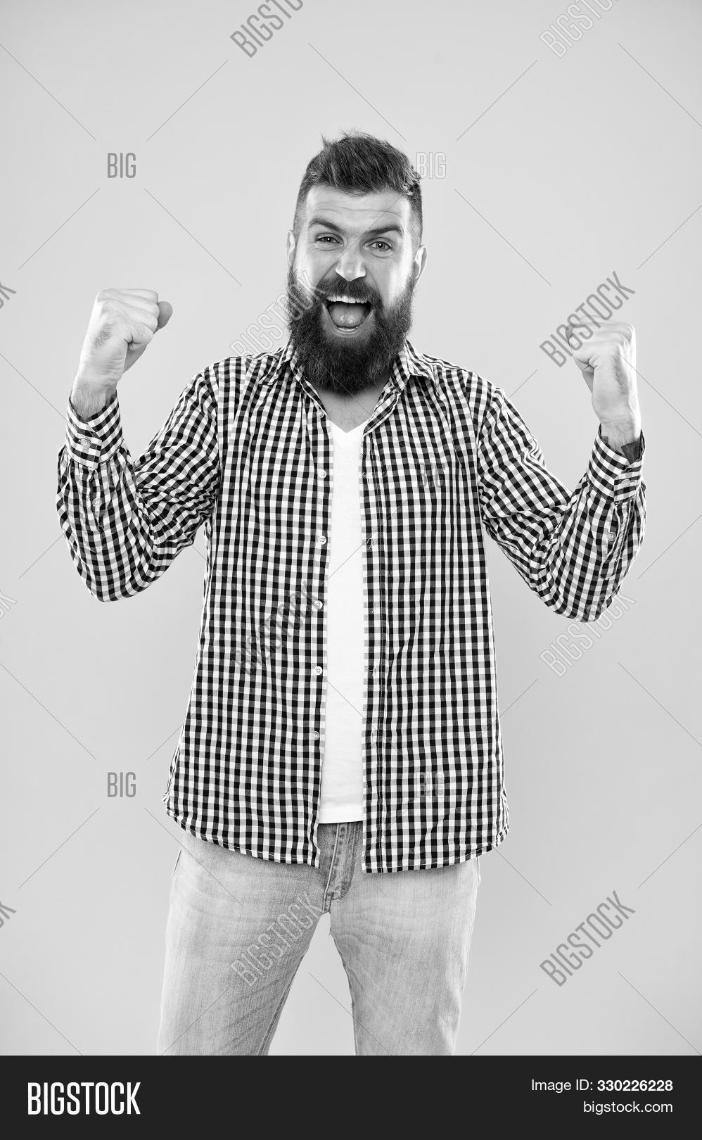 adult,appearance,background,barber,beard,bearded,brutal,care,casual,caucasian,celebrate,cheerful,concept,emotional,expression,face,fashion,fashionable,guy,haircut,hairdresser,handsome,happiness,hipster,lumbersexual,macho,maintain,man,masculine,masculinity,mood,mustache,stylish,success,successful,tips,unshaven,win,winner,yellow