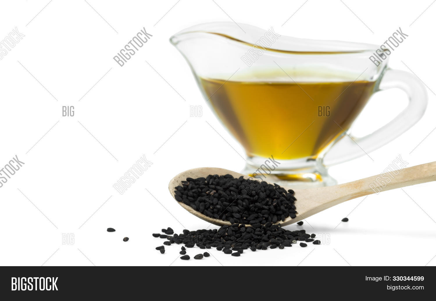 Roman,alternative,aroma,asian,background,black,boat,caraway,cholesterol,cold,condiment,cooking,copy,coriander,cuisine,culinary,cumin,food,for,gastronomy,glass,grain,gravy,hale,healthy,heap,herb,herbalism,ingredient,isolated,kalojeere,kalonji,kitchen,macro,medicine,natural,nigella,oil,organic,pressed,raw,sativa,seed,space,spice,spoon,text,vegetarian,white,wooden