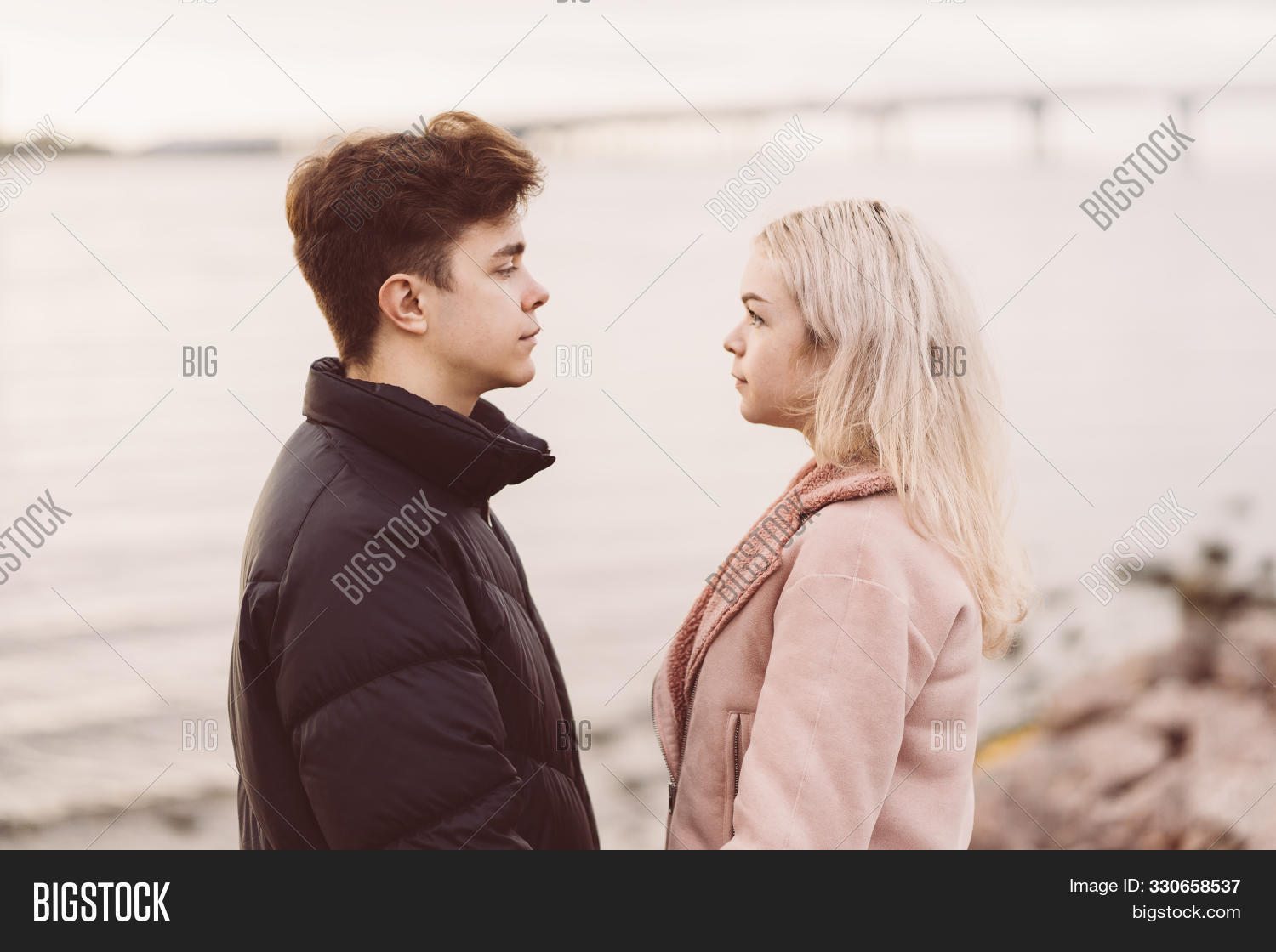 adult,attractive,autumn,bay,bonding,boy,boyfriend,care,closeup,concept,couple,date,dating,emotion,eyes,feeling,female,flirting,girl,girlfriend,happiness,important,lifestyle,light,look,looking,love,loving,male,man,outdoor,people,relationship,romantic,sea,sun,support,teenager,together,tree,water,woman,young